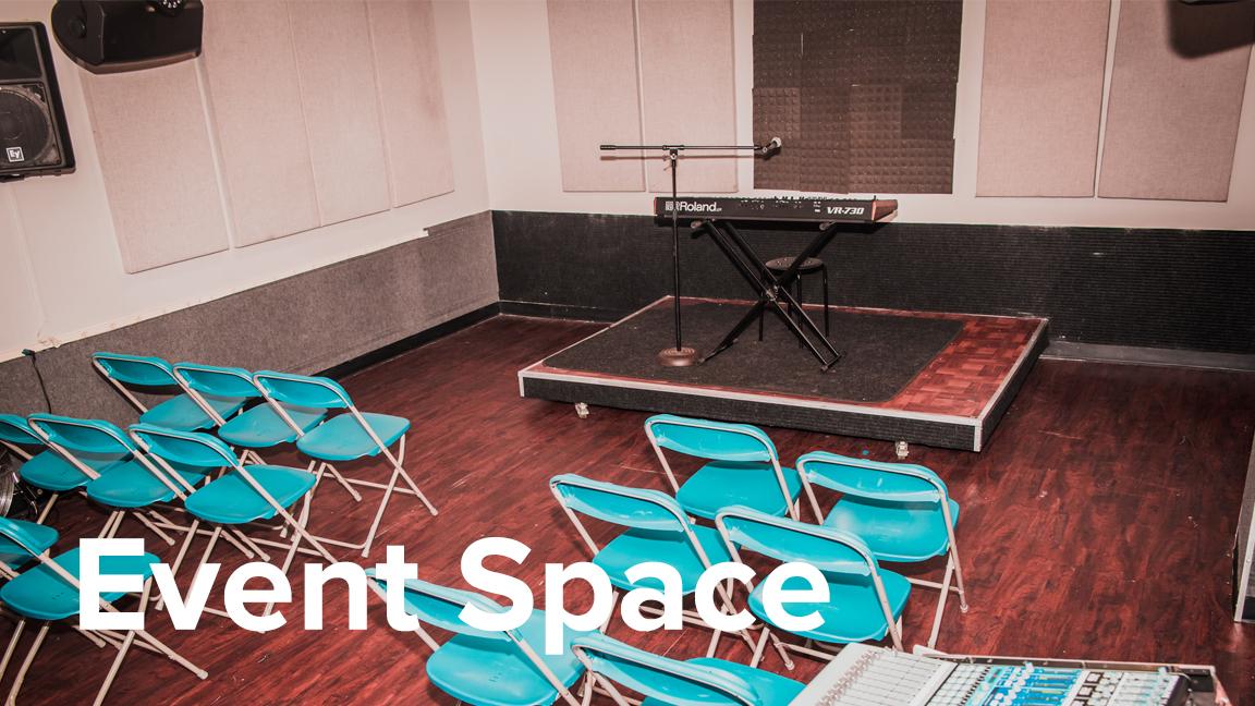 EventSpace2018.jpg