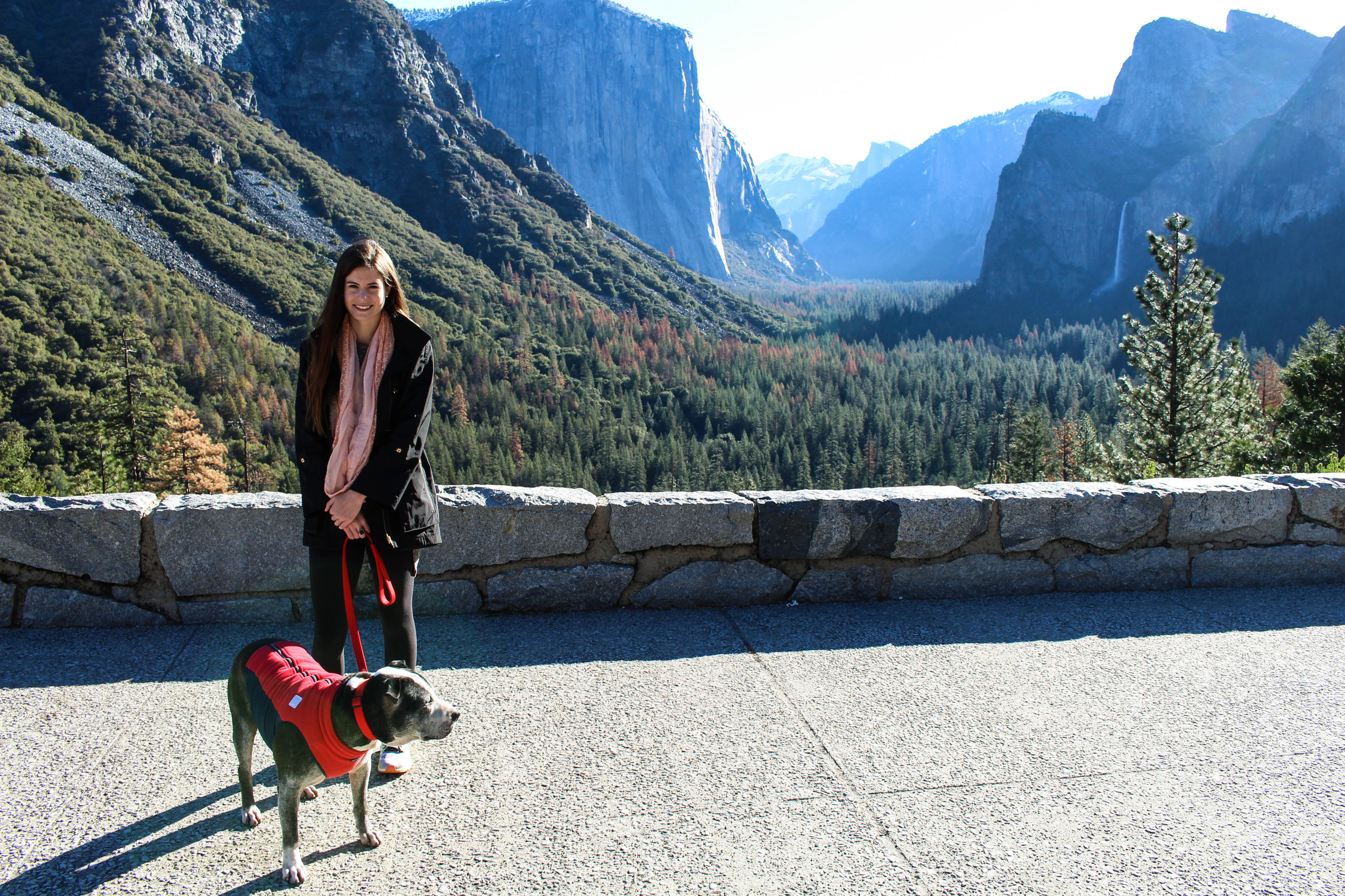 Tunnel_View_Yosemite