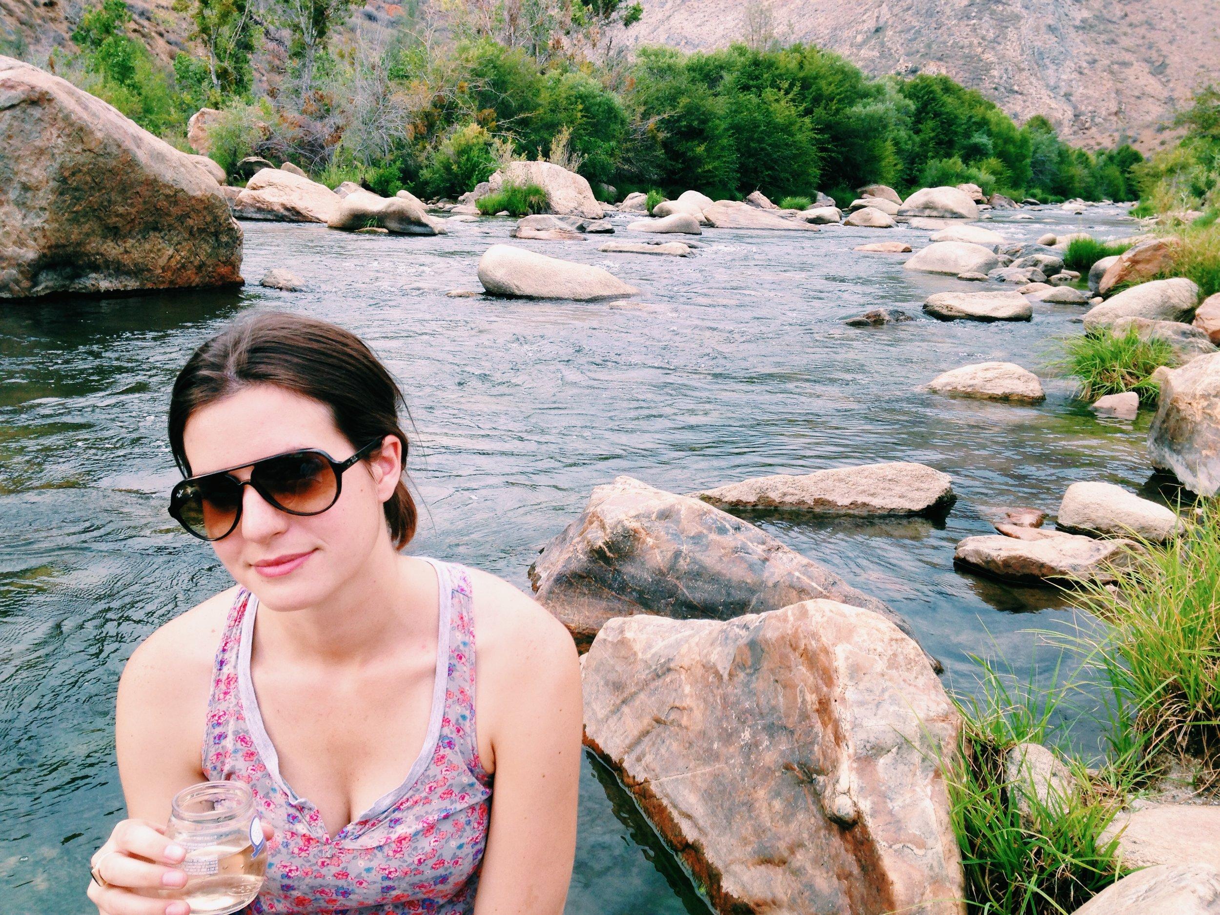 Kern_River