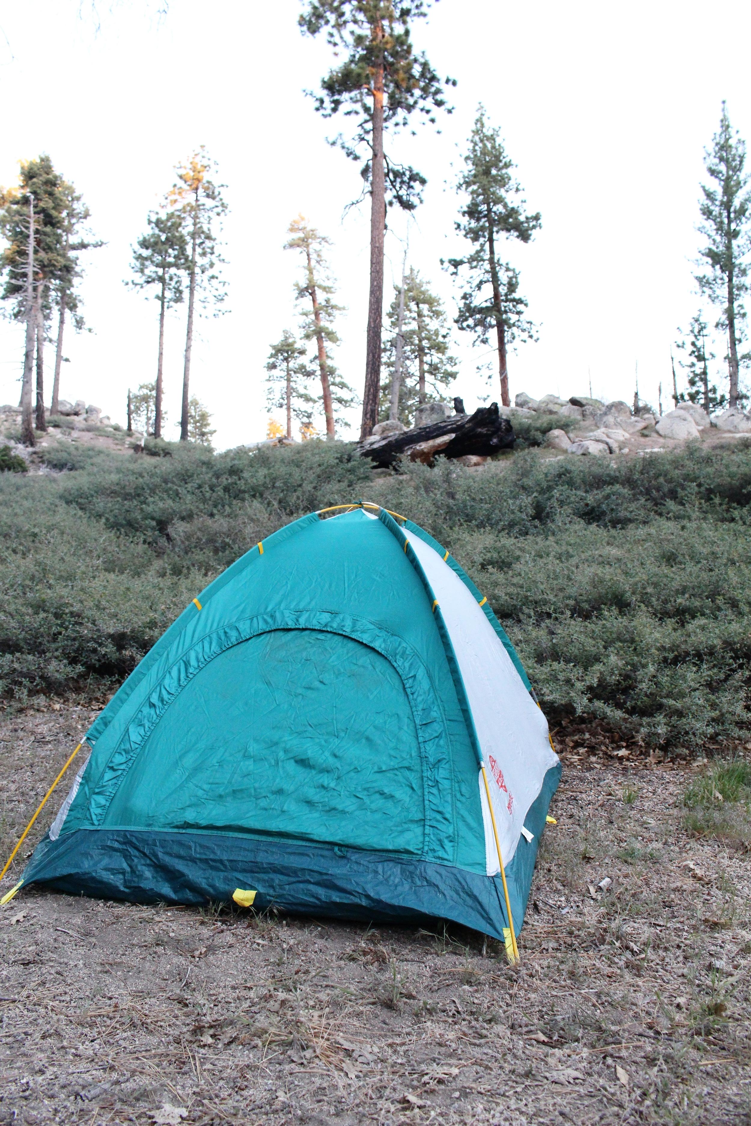 Tent_Big_Bear