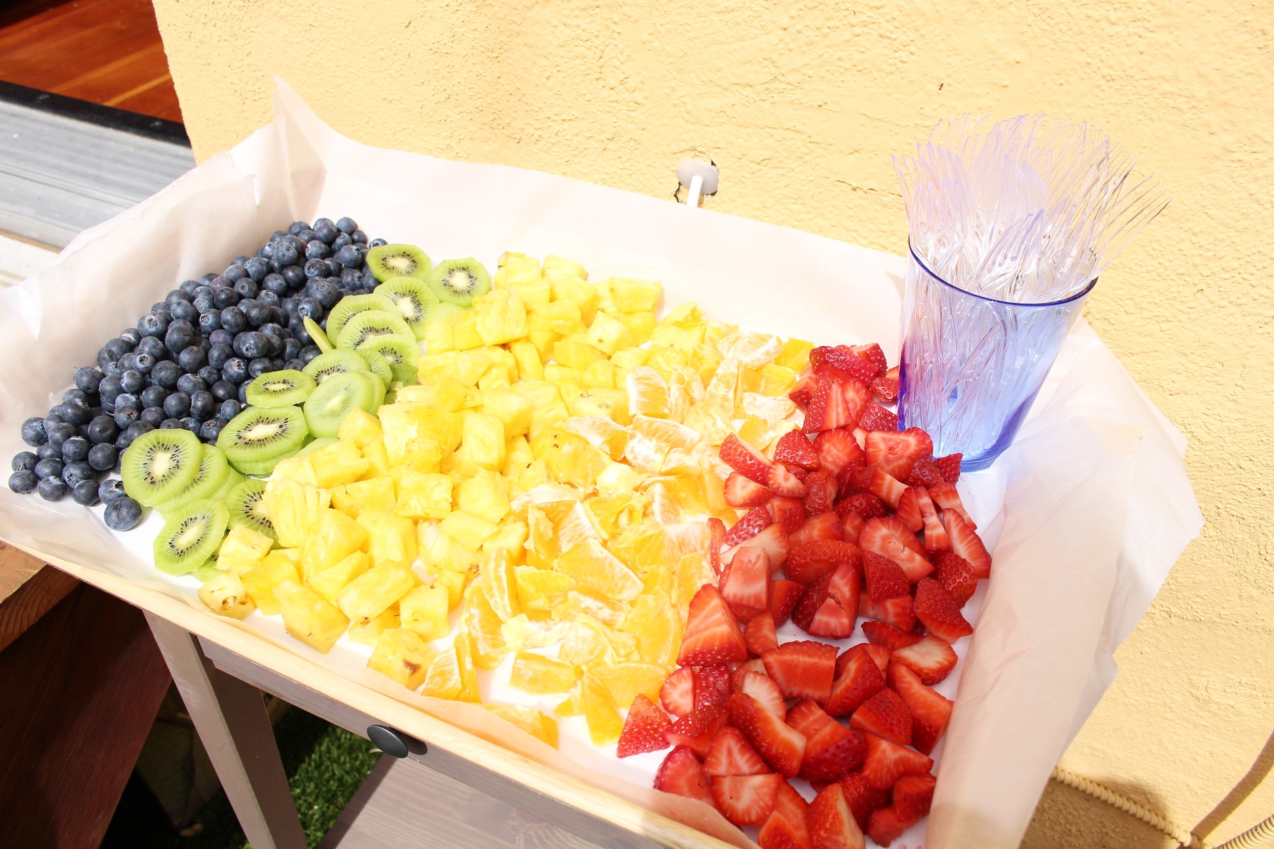 Fruit_Rainbow