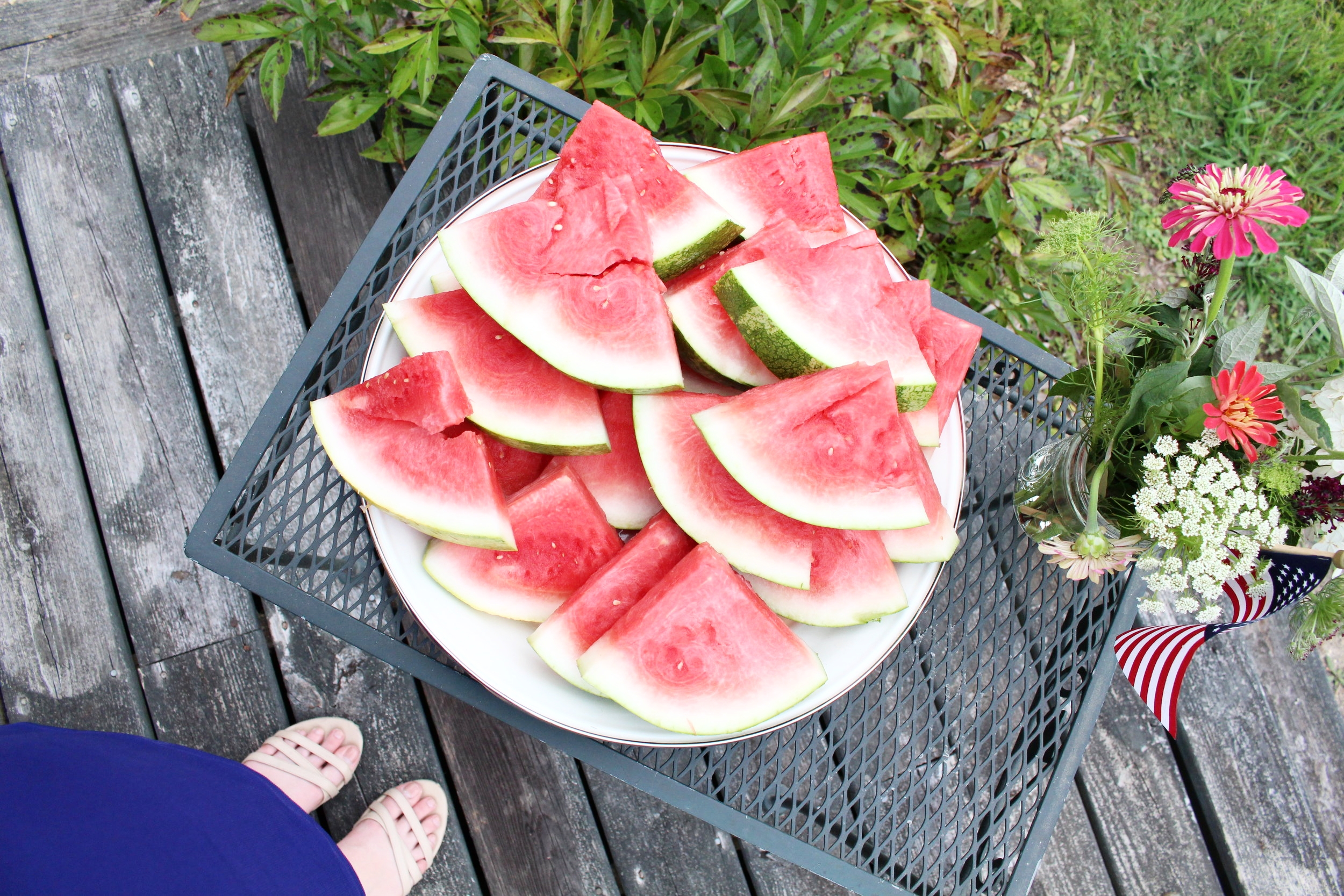 Summer_Watermelon