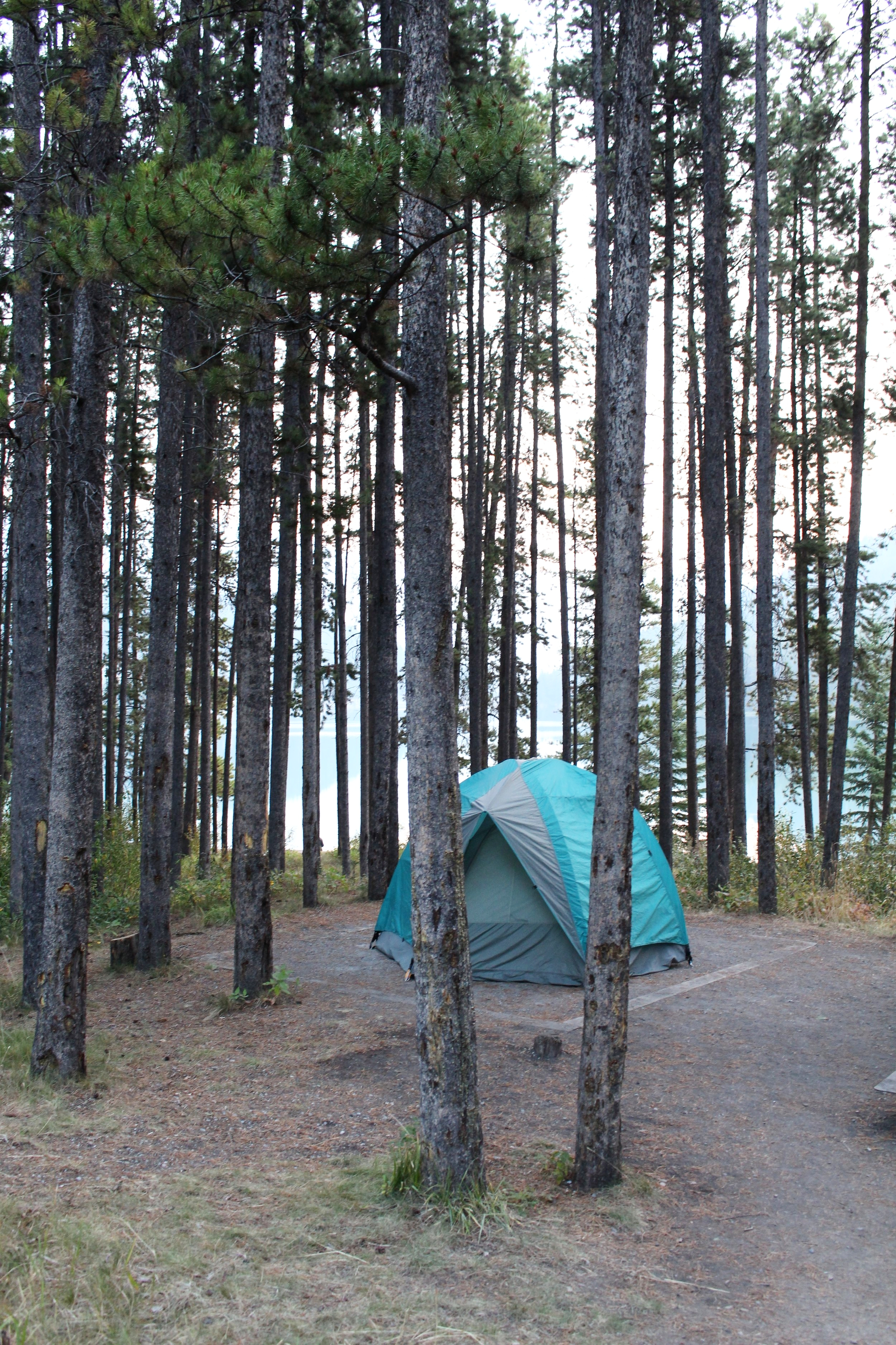 Two_Jack_Lakeside_Campground