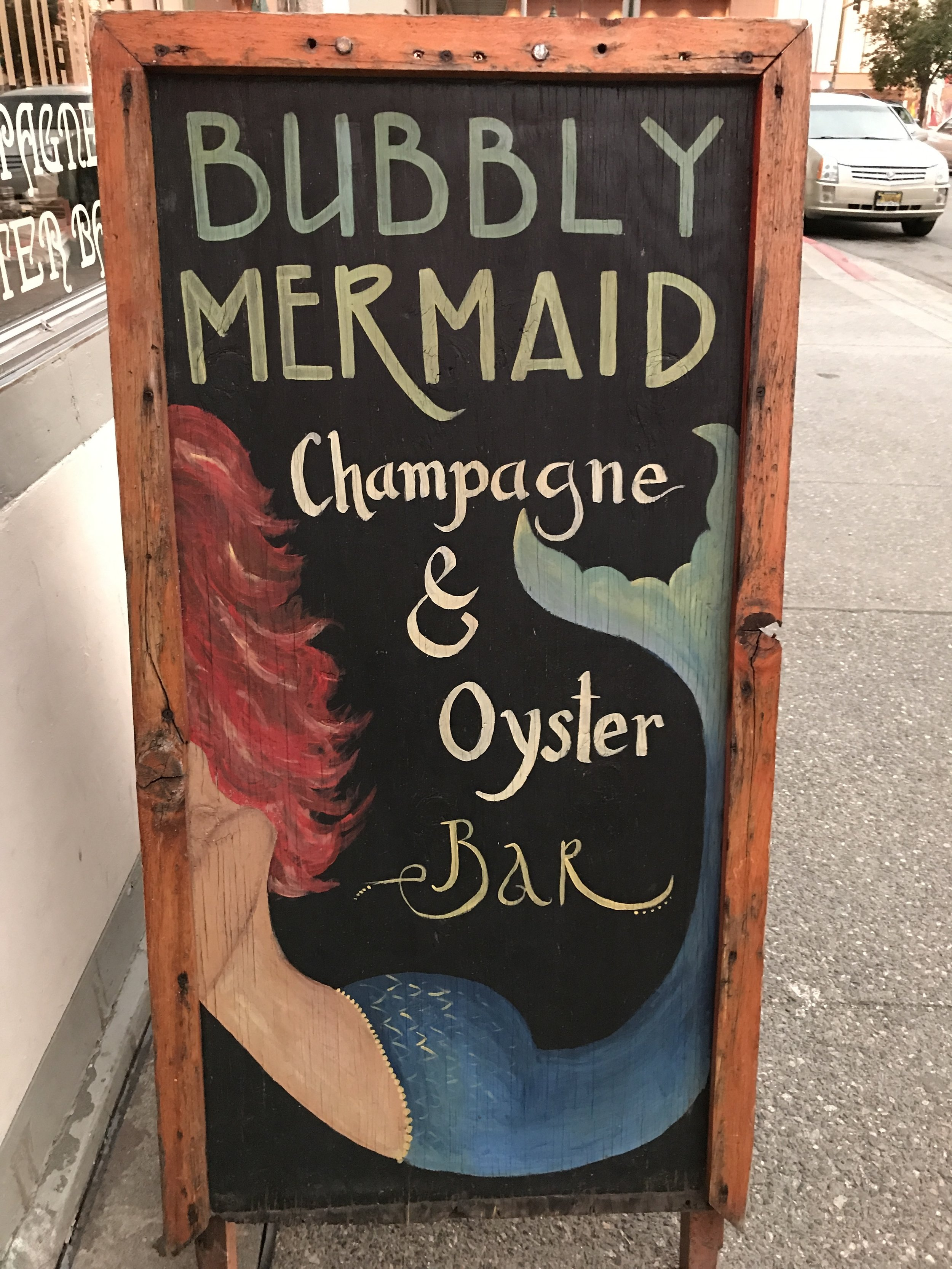 Bubbly_Mermaid_Anchorage
