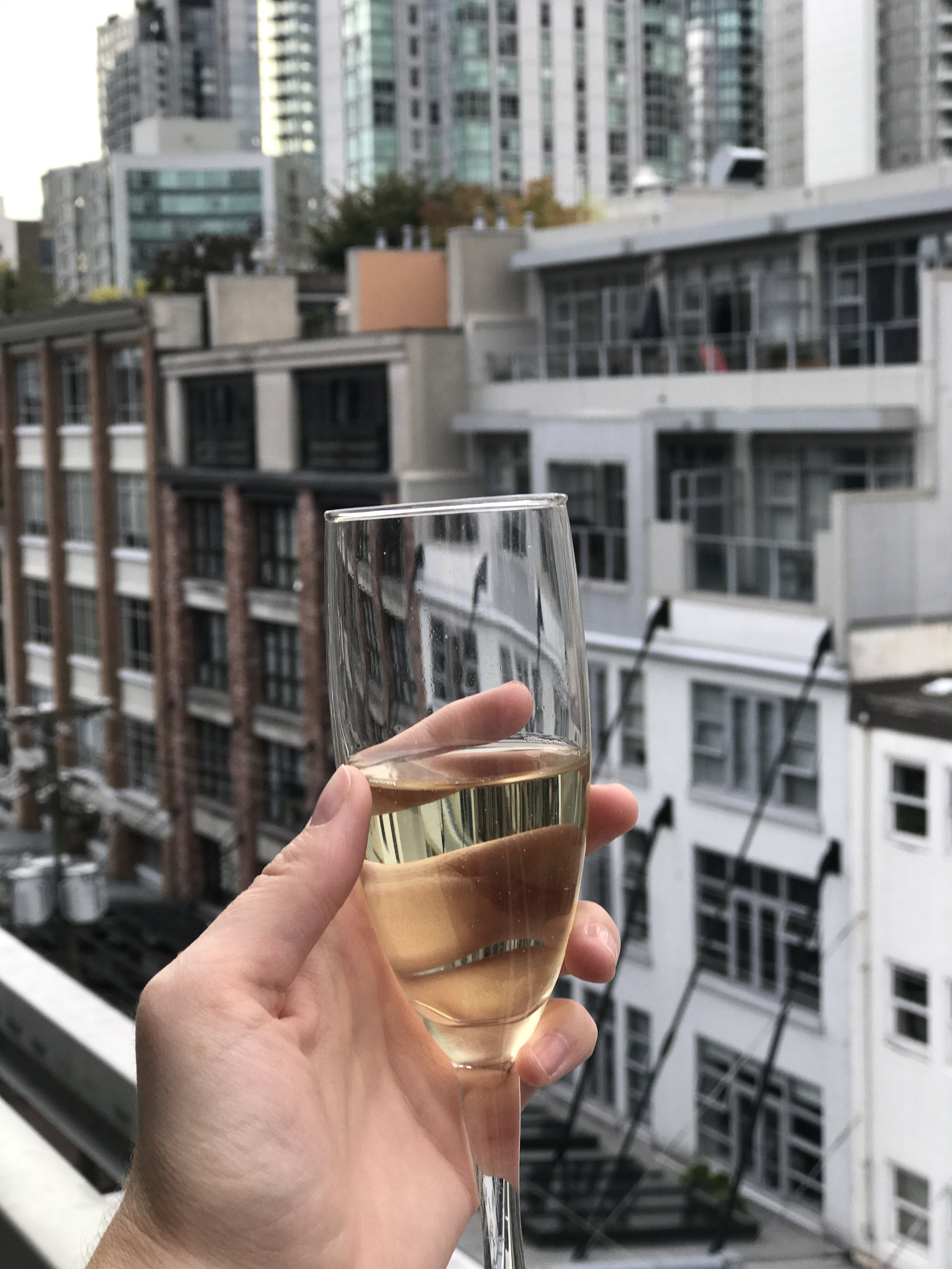 Opus_Vancouver_Champagne
