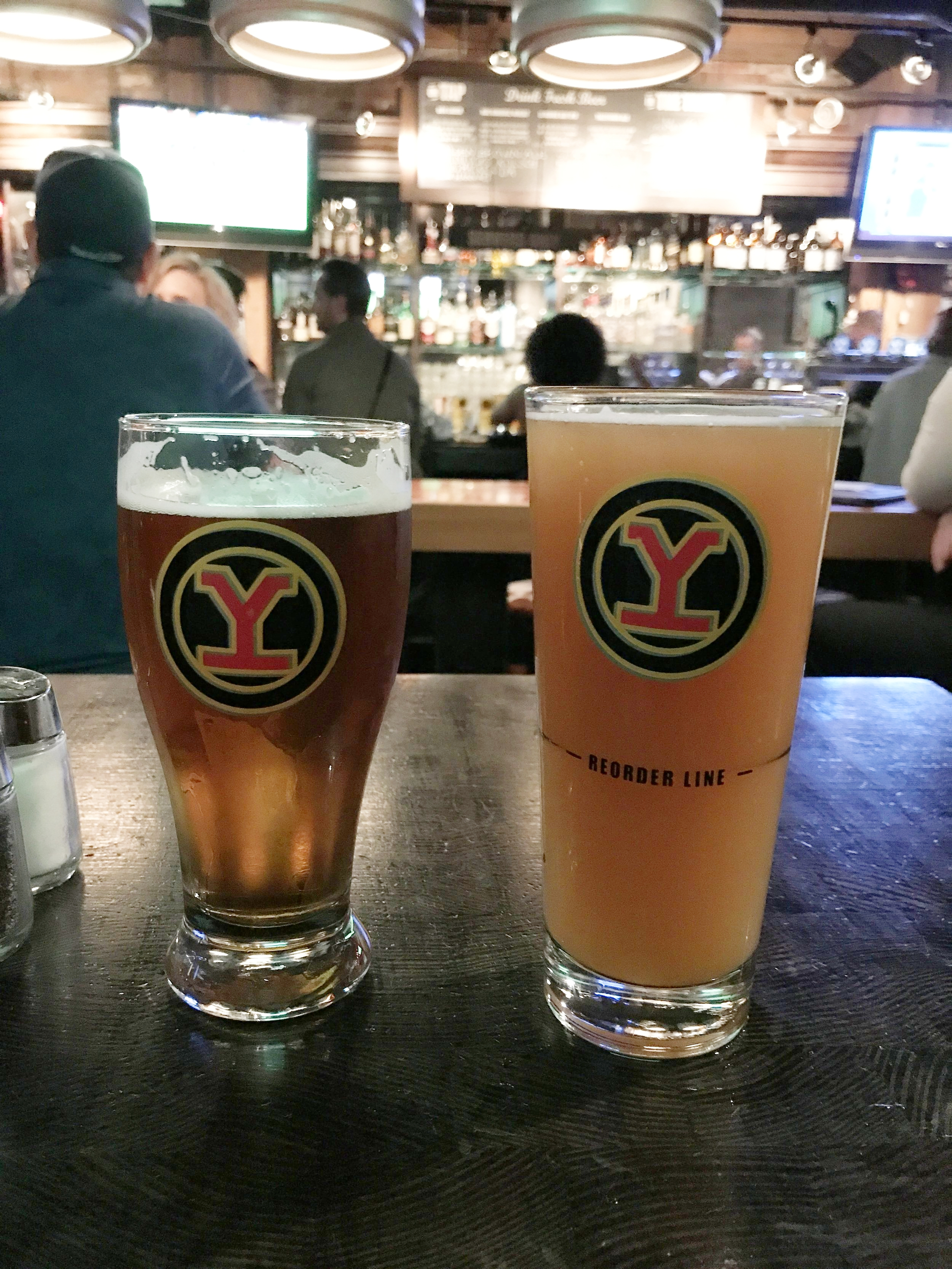 Yaletown_Brewing_Co