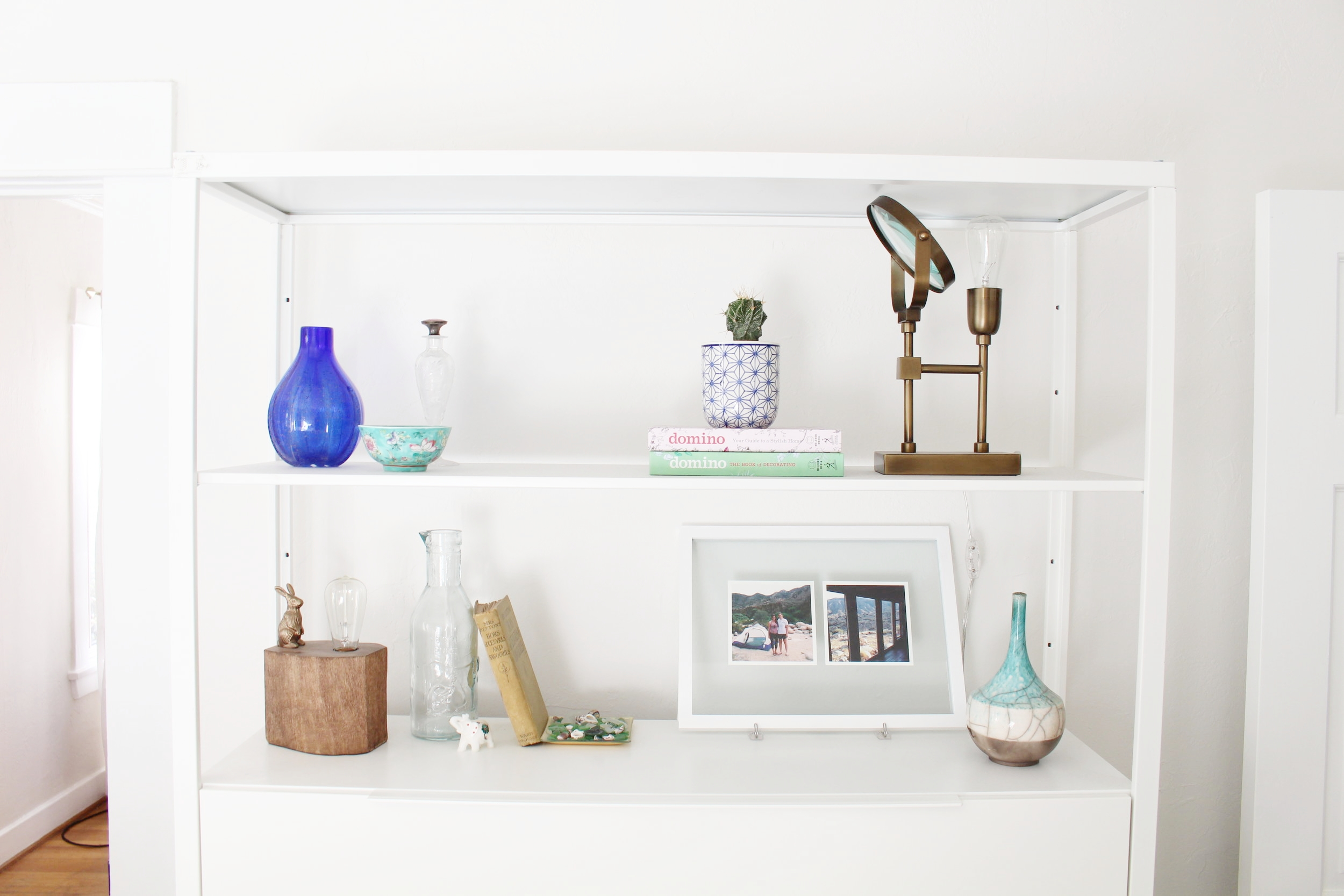 House_Shelving_White