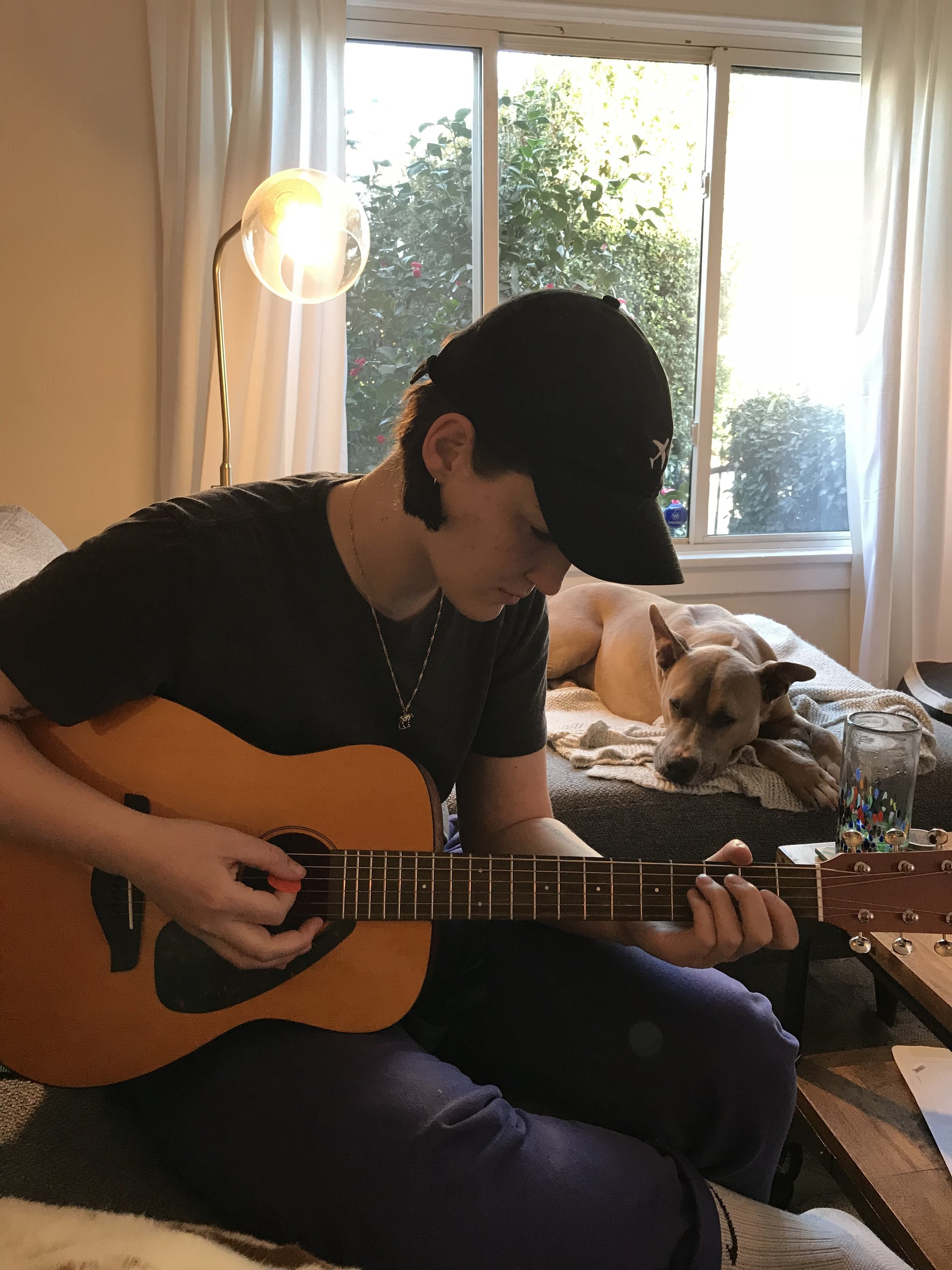 Grace_Baldridge_Guitar