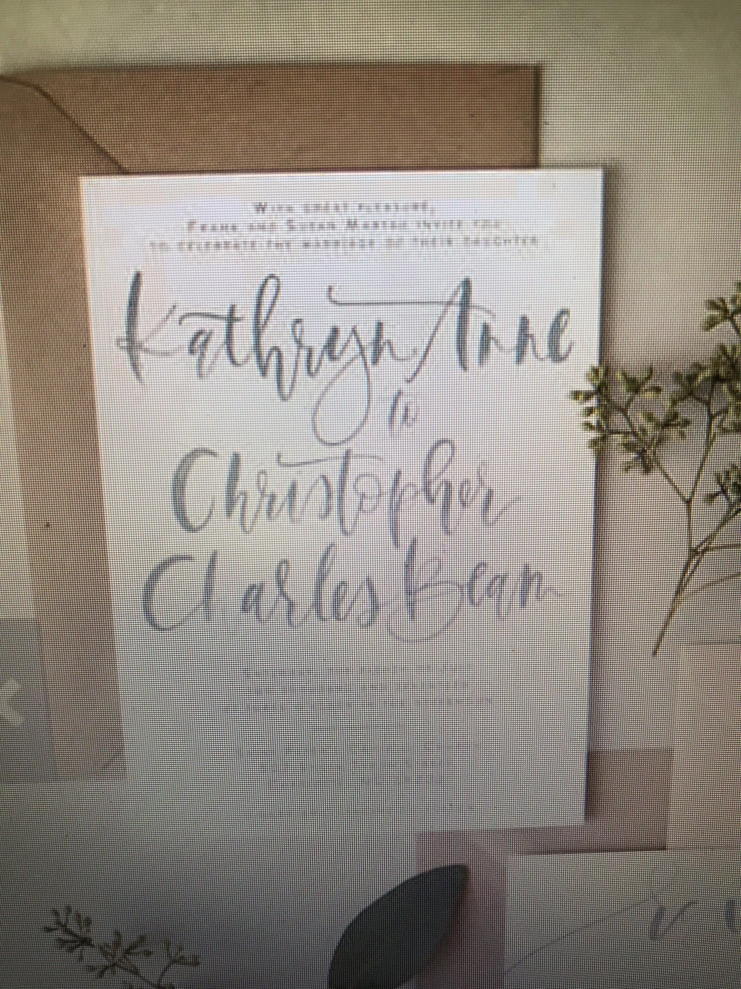 Script_Wedding_Invite