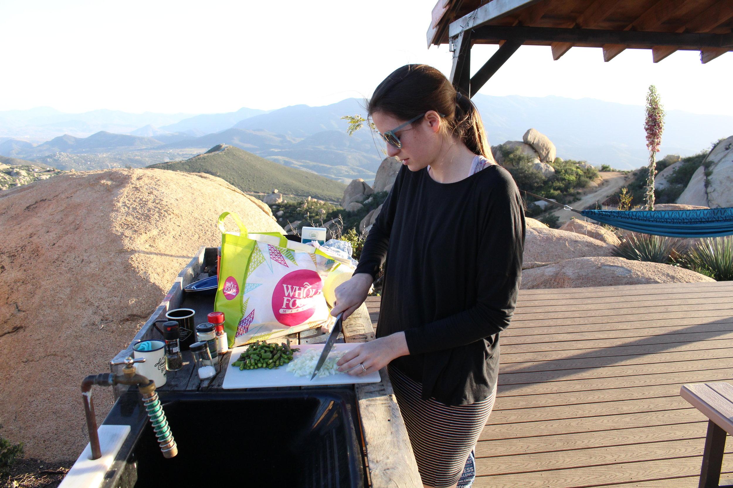 Camping_Food_Prep