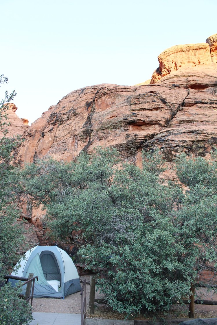 Snow_Canyon_Tent.jpg