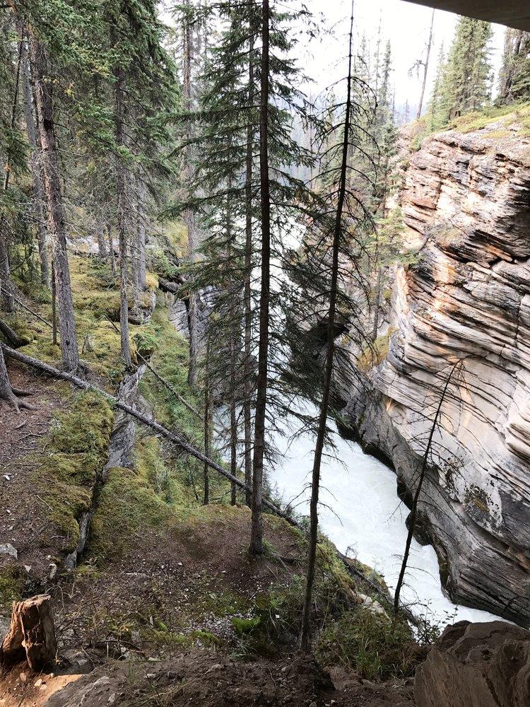 Athabasca_Falls_River.jpg