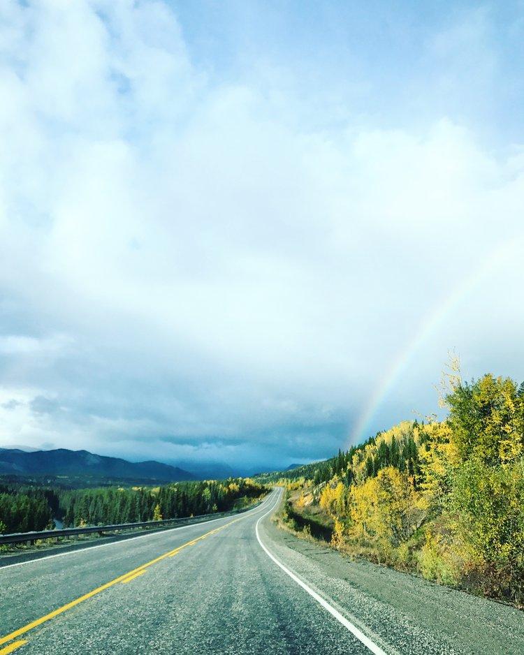 Rainbow_Alcan.jpg