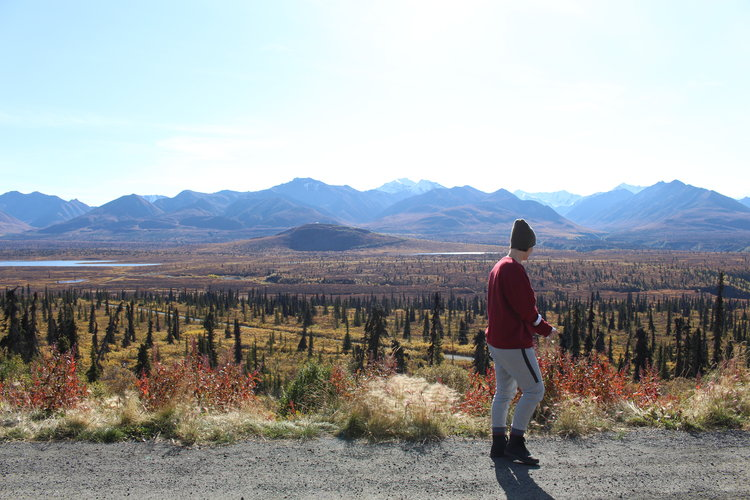 Alaska_Glenn_Highway.jpg