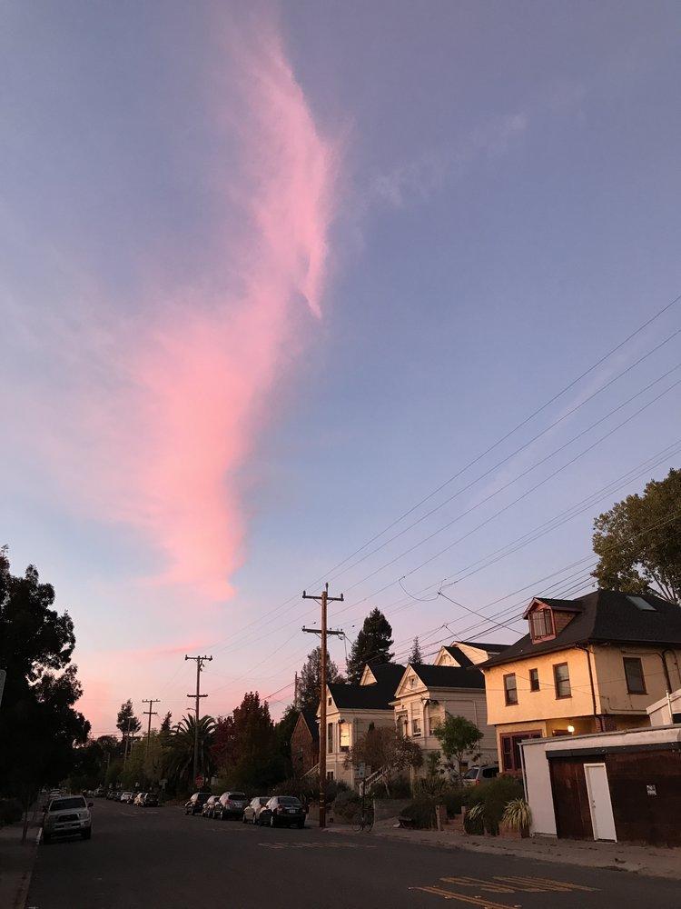 Berkeley_Sunset.jpg