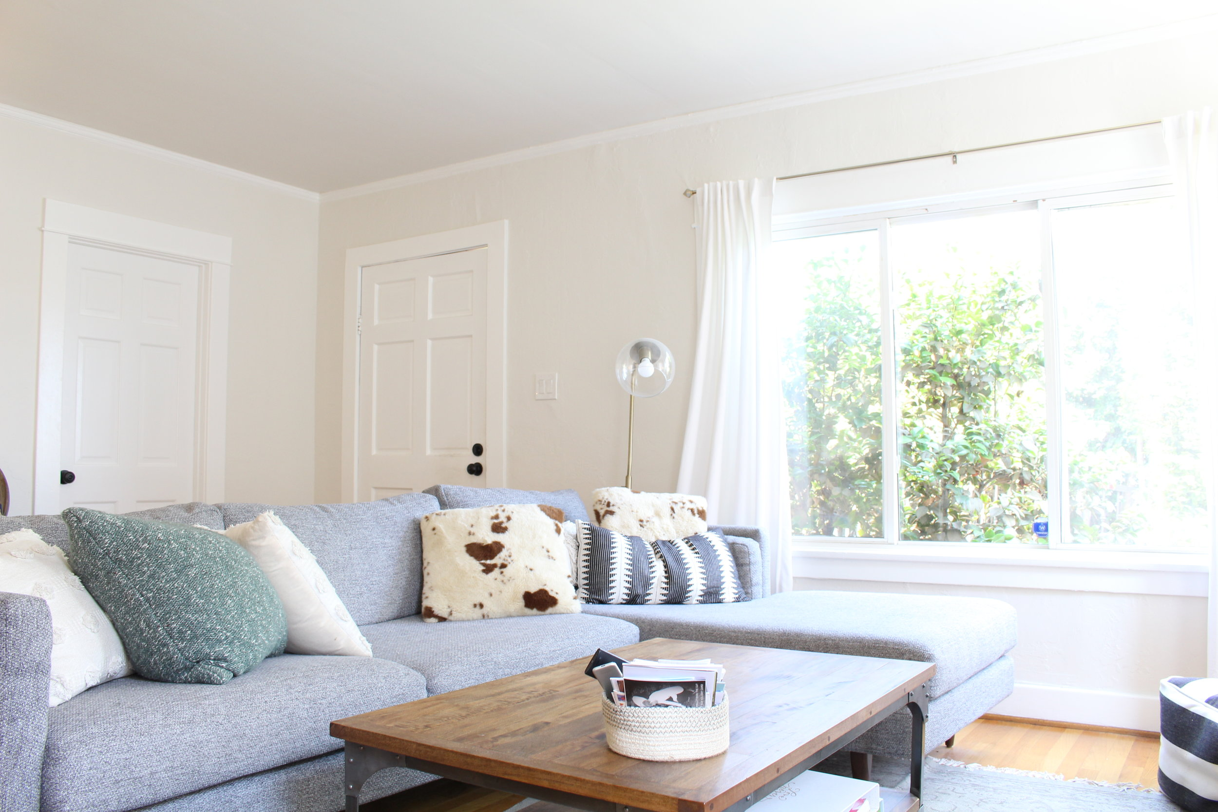 Home Tour_Couch