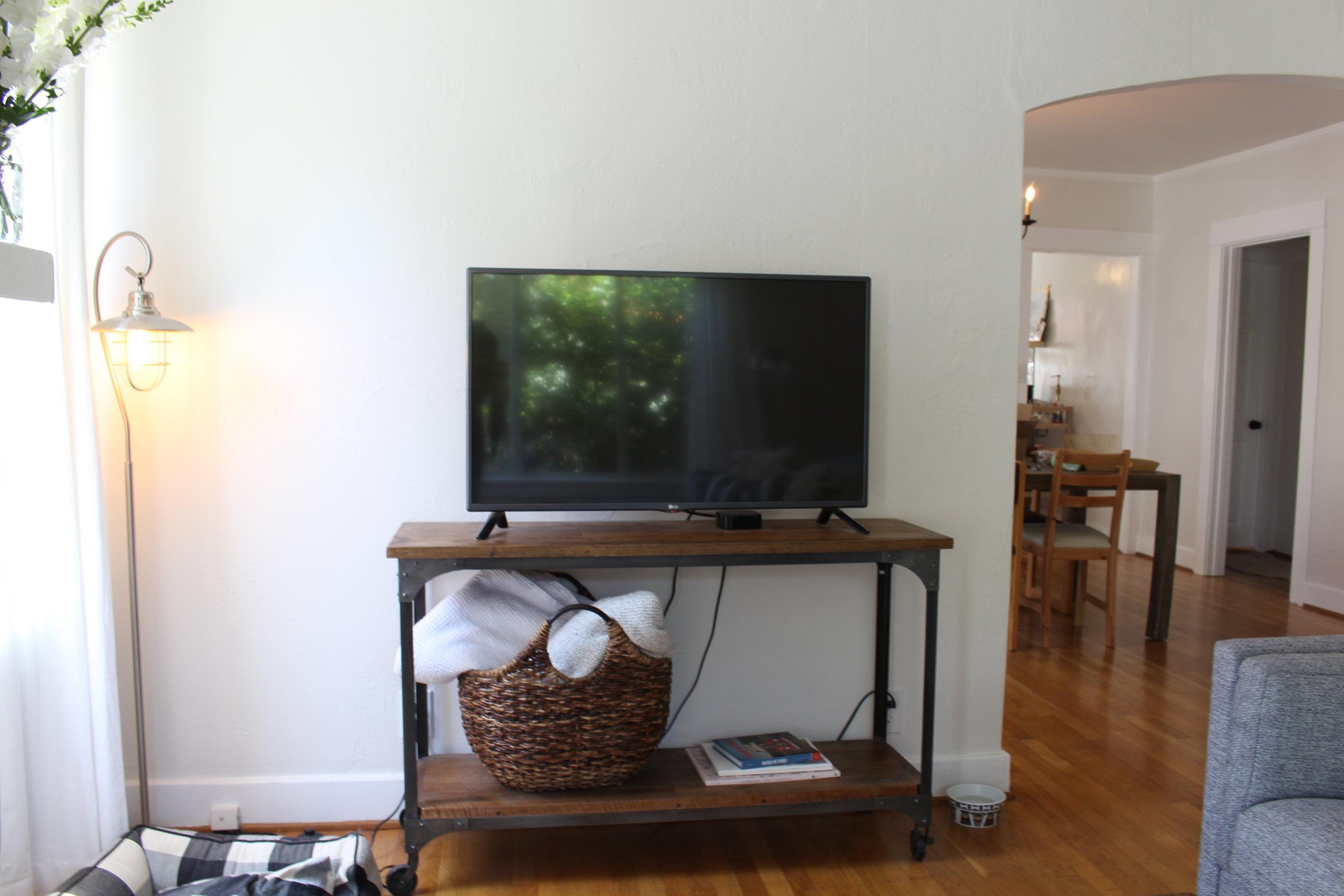 Home Tour_TV