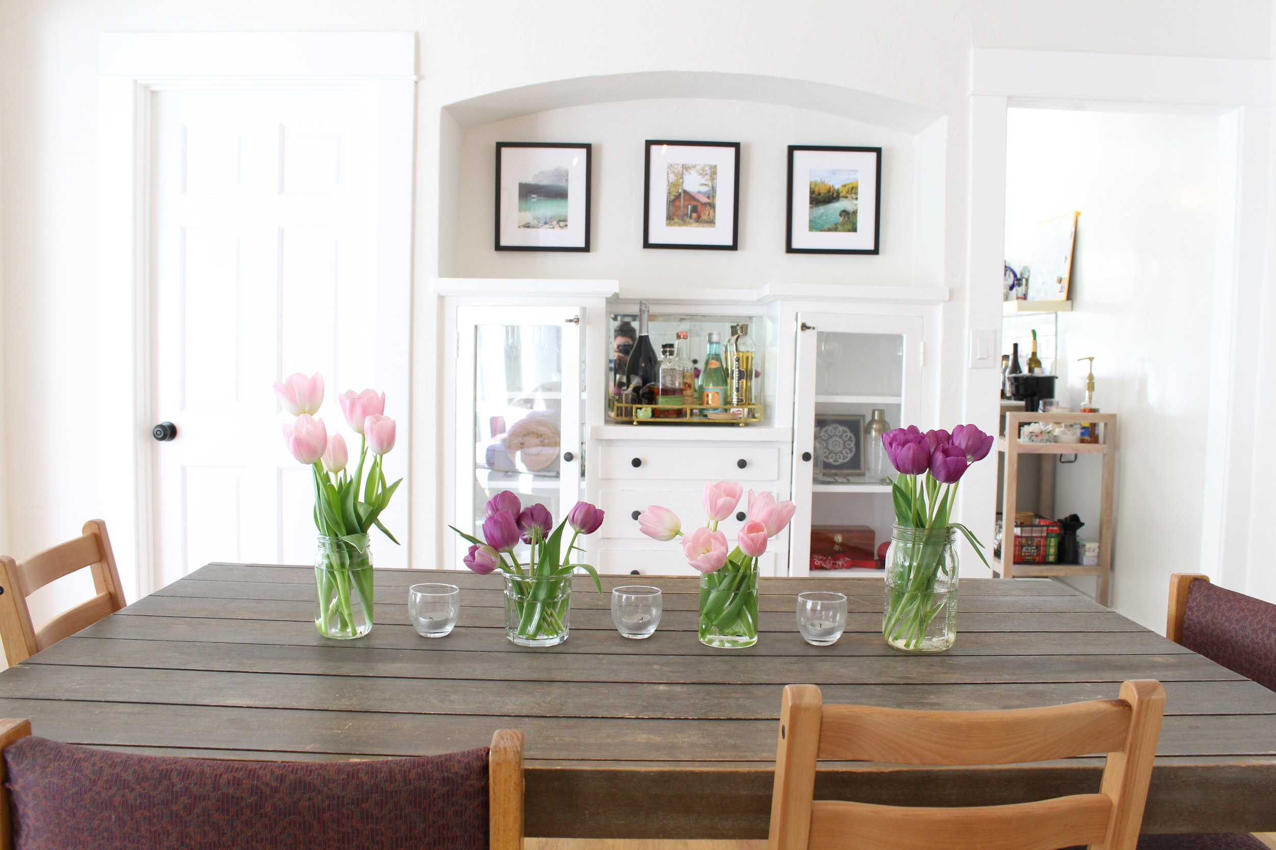Home Tour_Dining Room