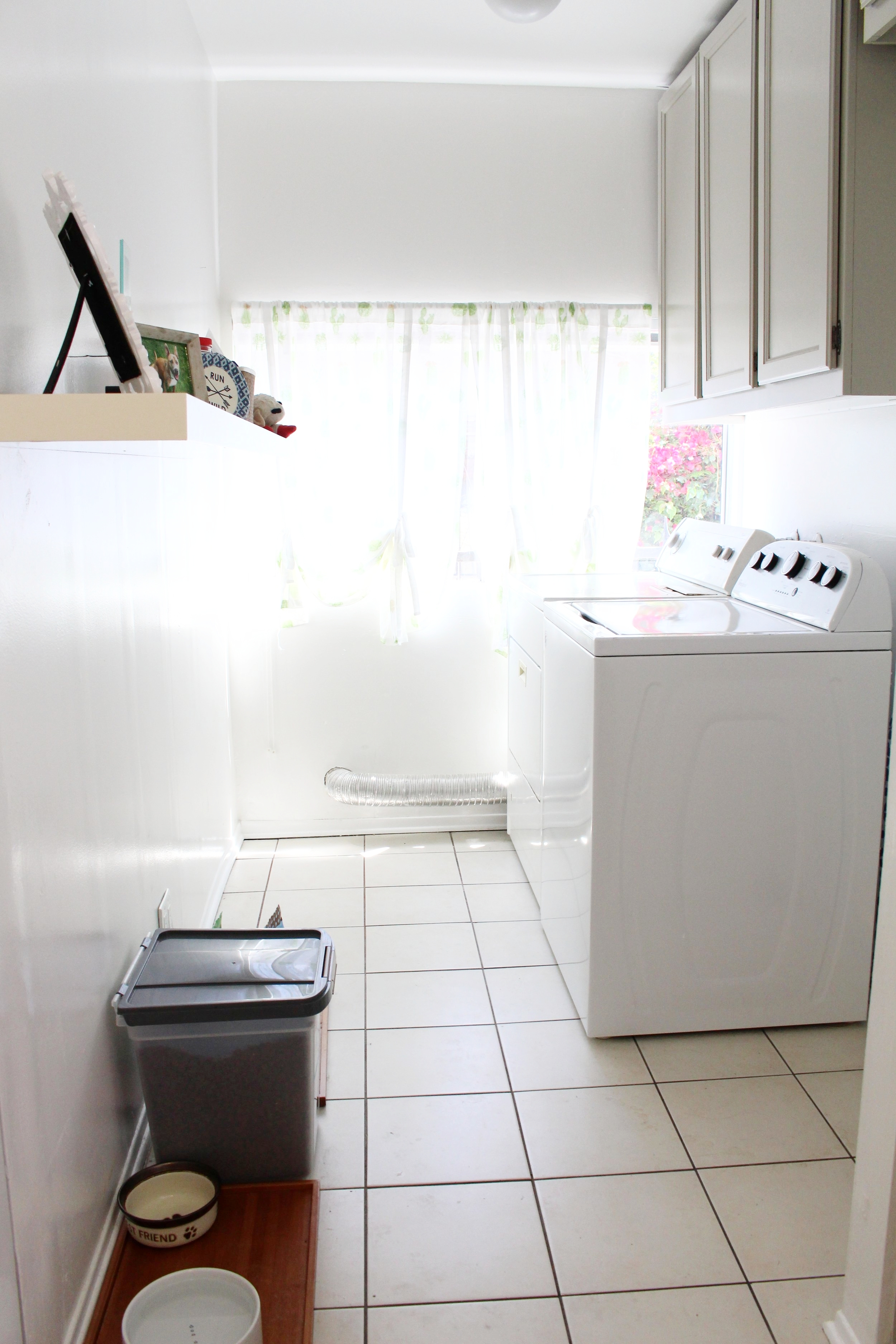 Home Tour_Laundry Room