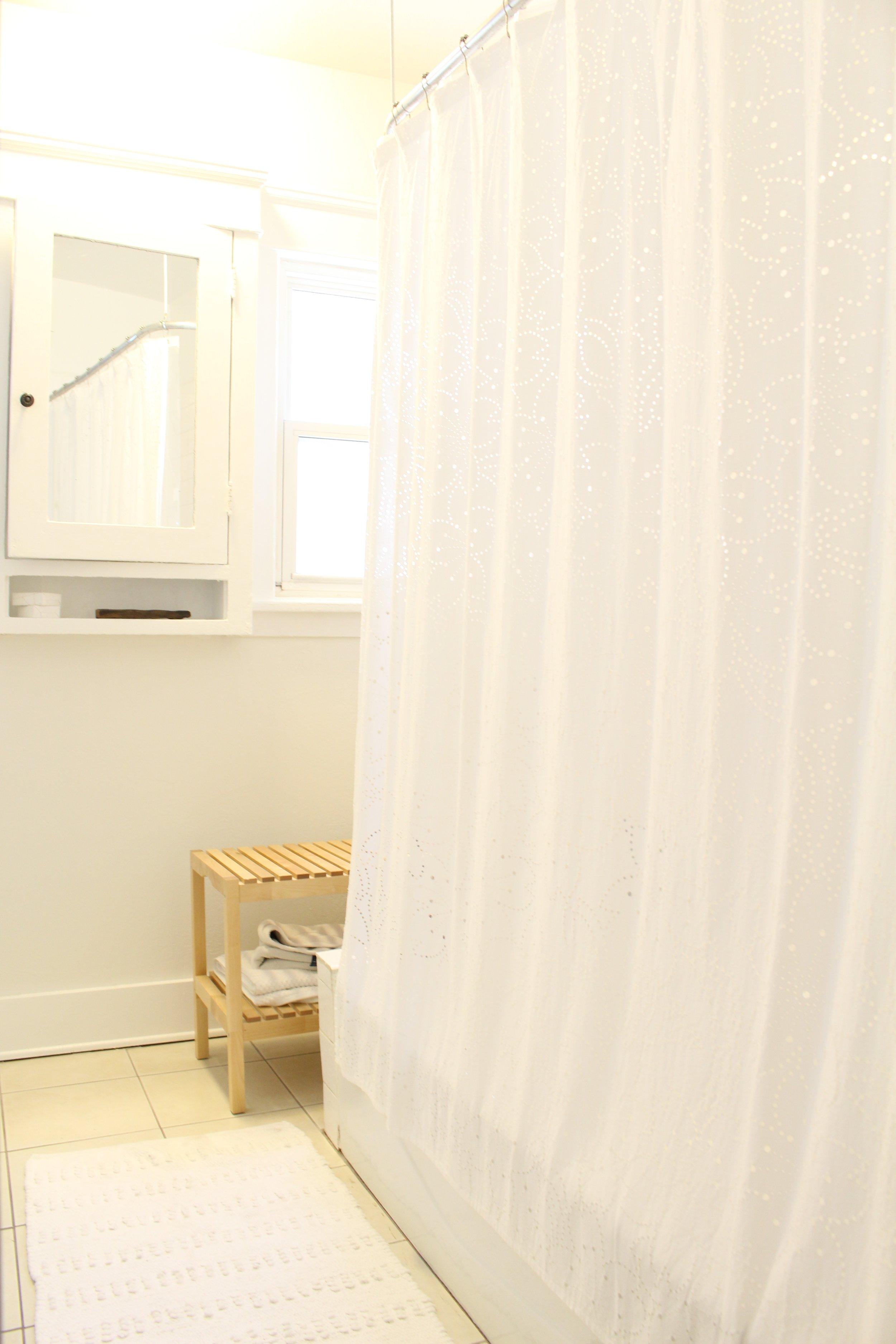 Home Tour_Bathroom