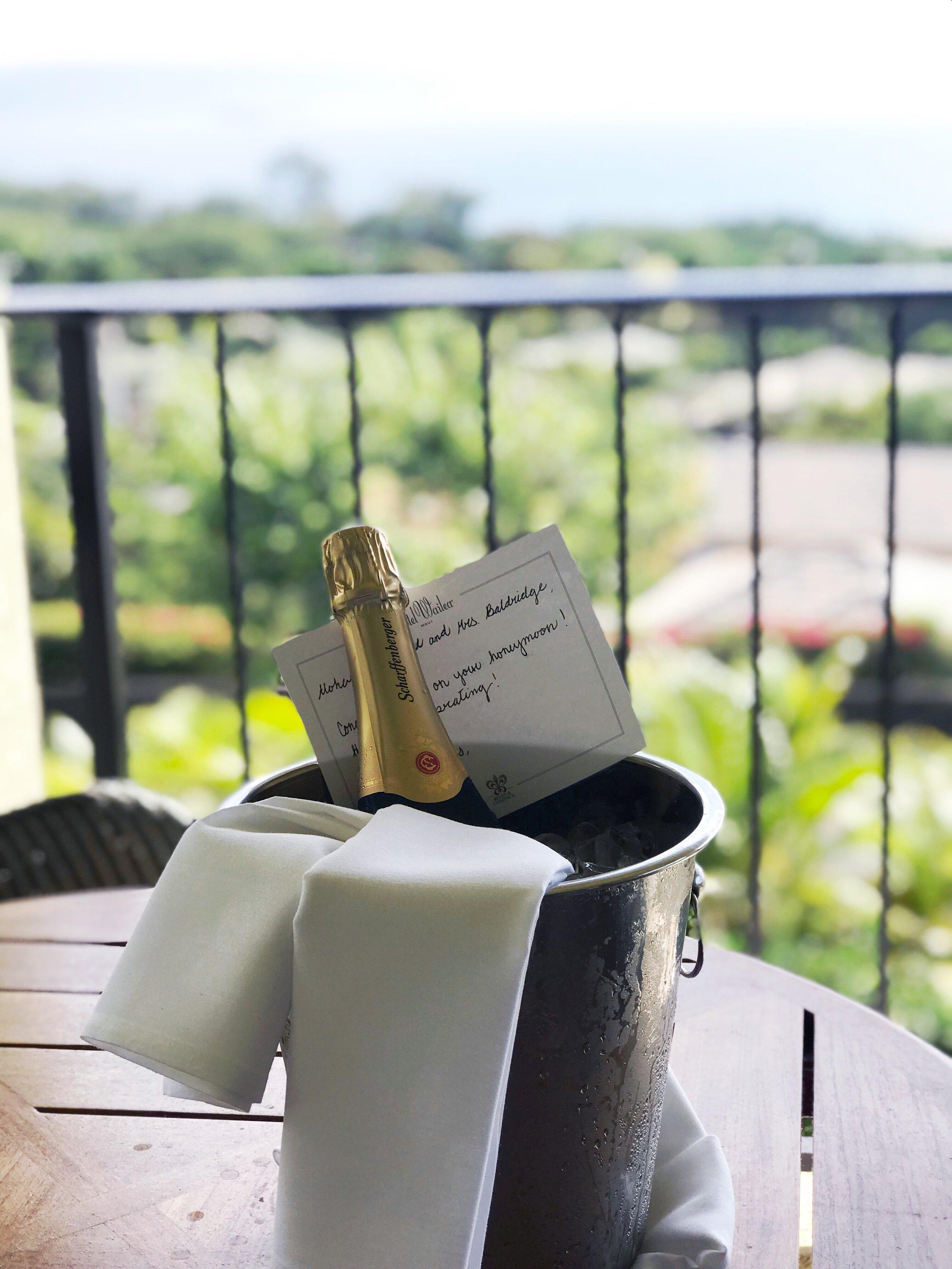 Hotel_Wailea_Champagne