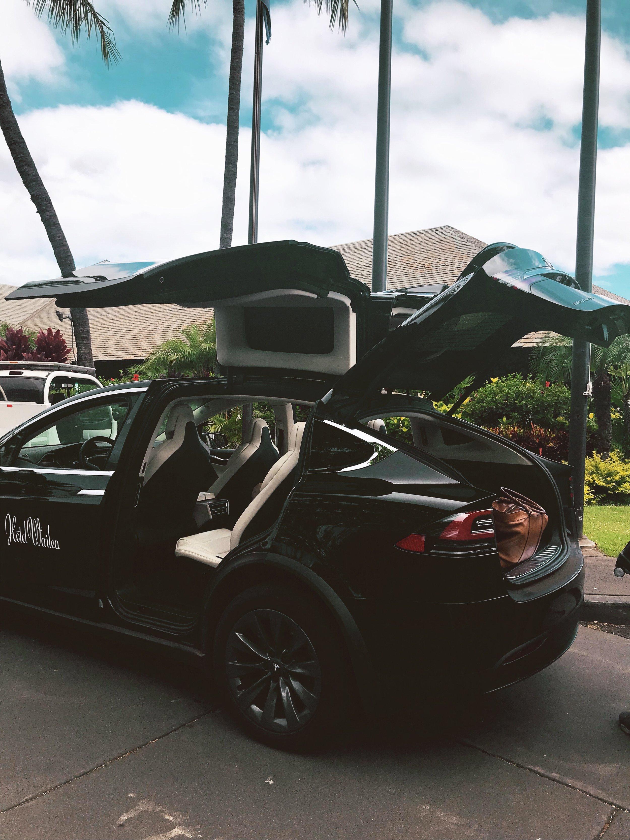 Hotel_Wailea_Tesla