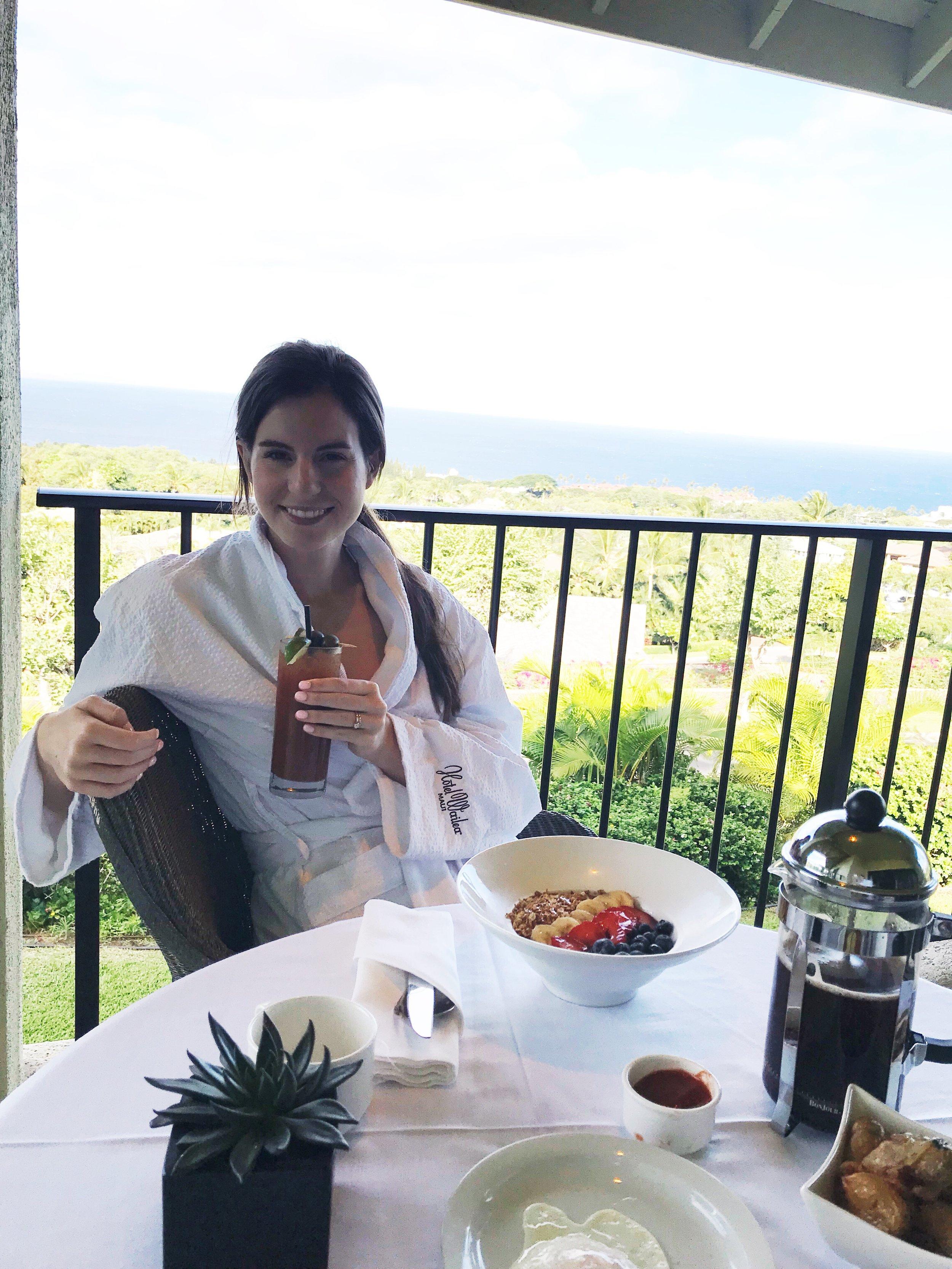 Hotel_Wailea_Balcony