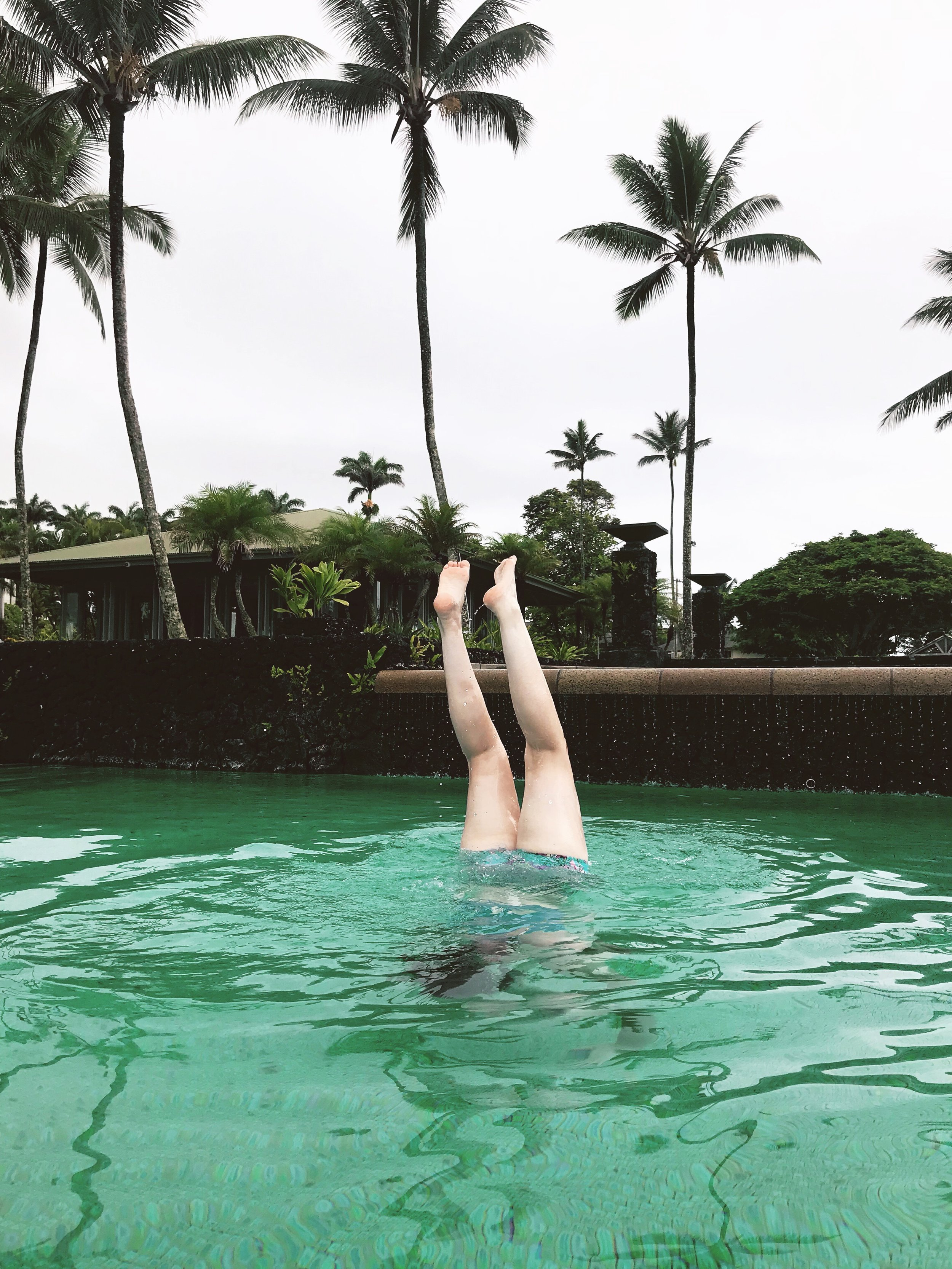 Handstand_Hana