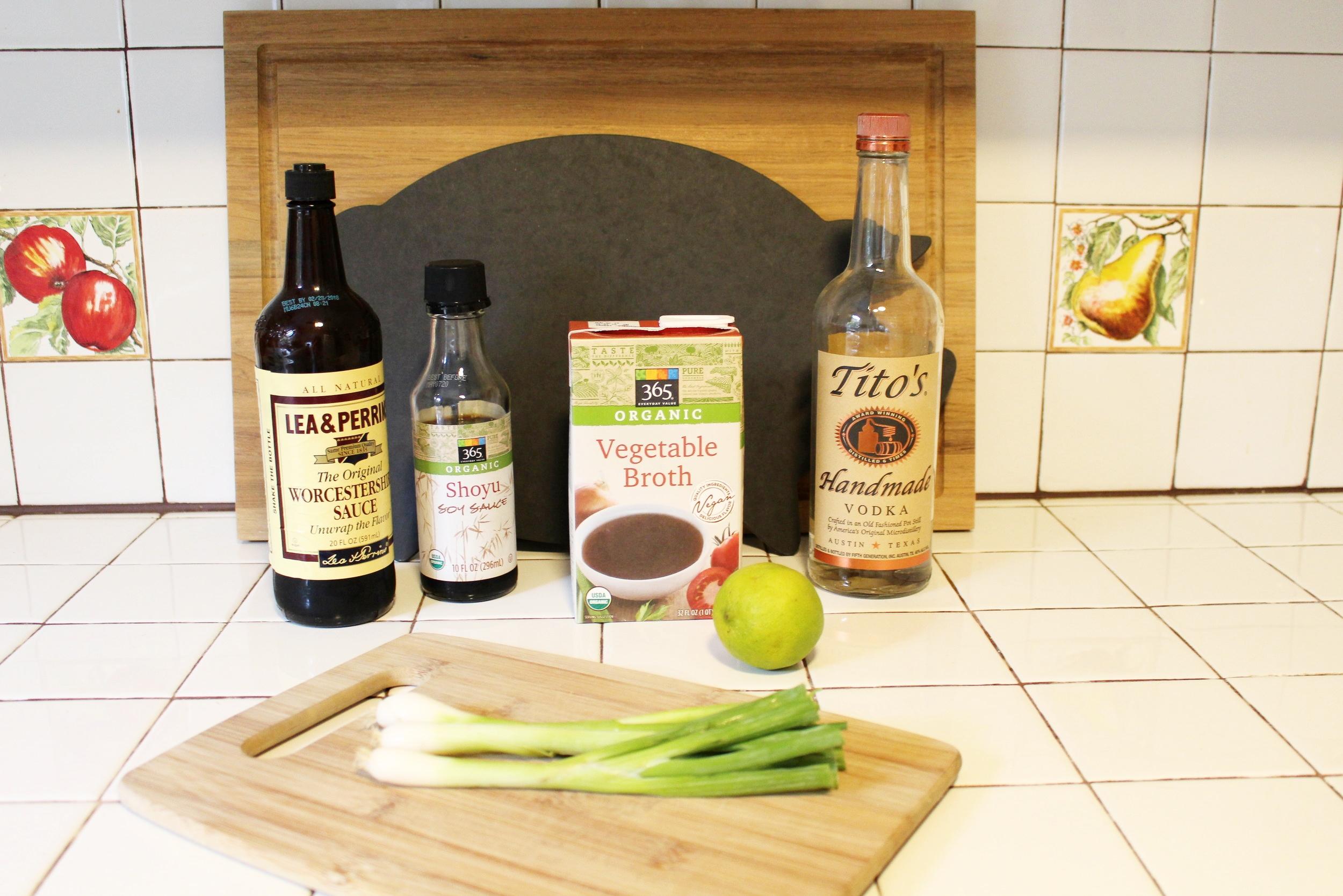 Soup_On_Rocks_Ingredients