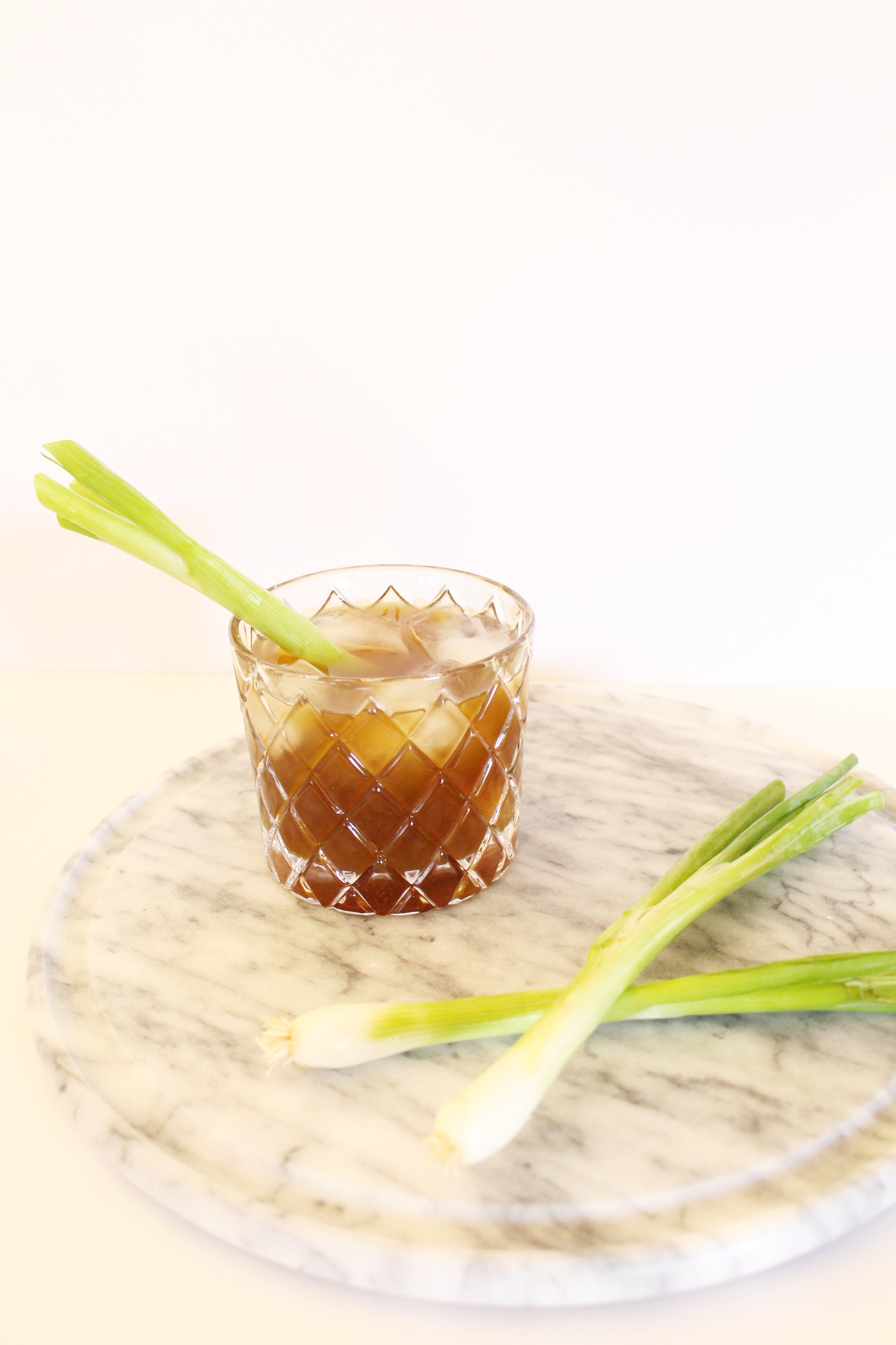 Soup_on_the_Rocks_Drink