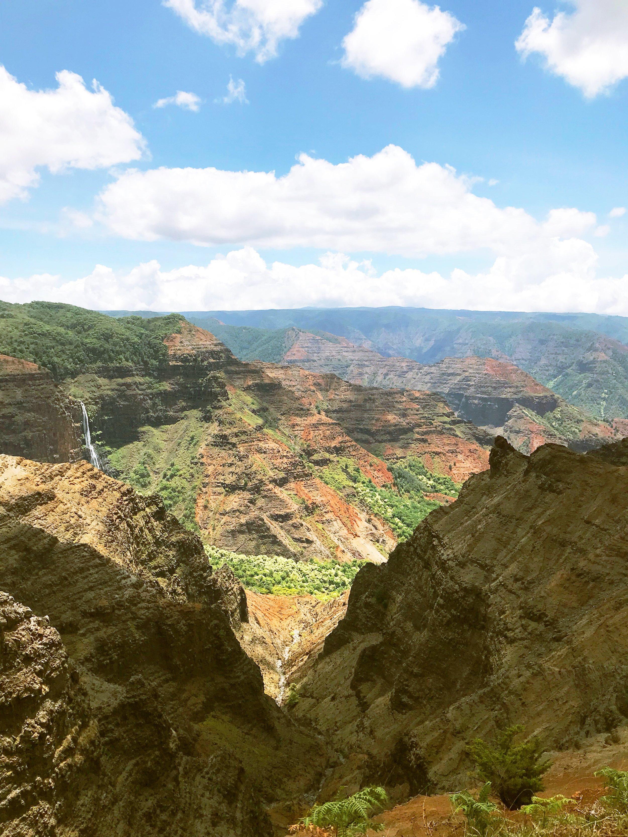 Waimea_Canyon