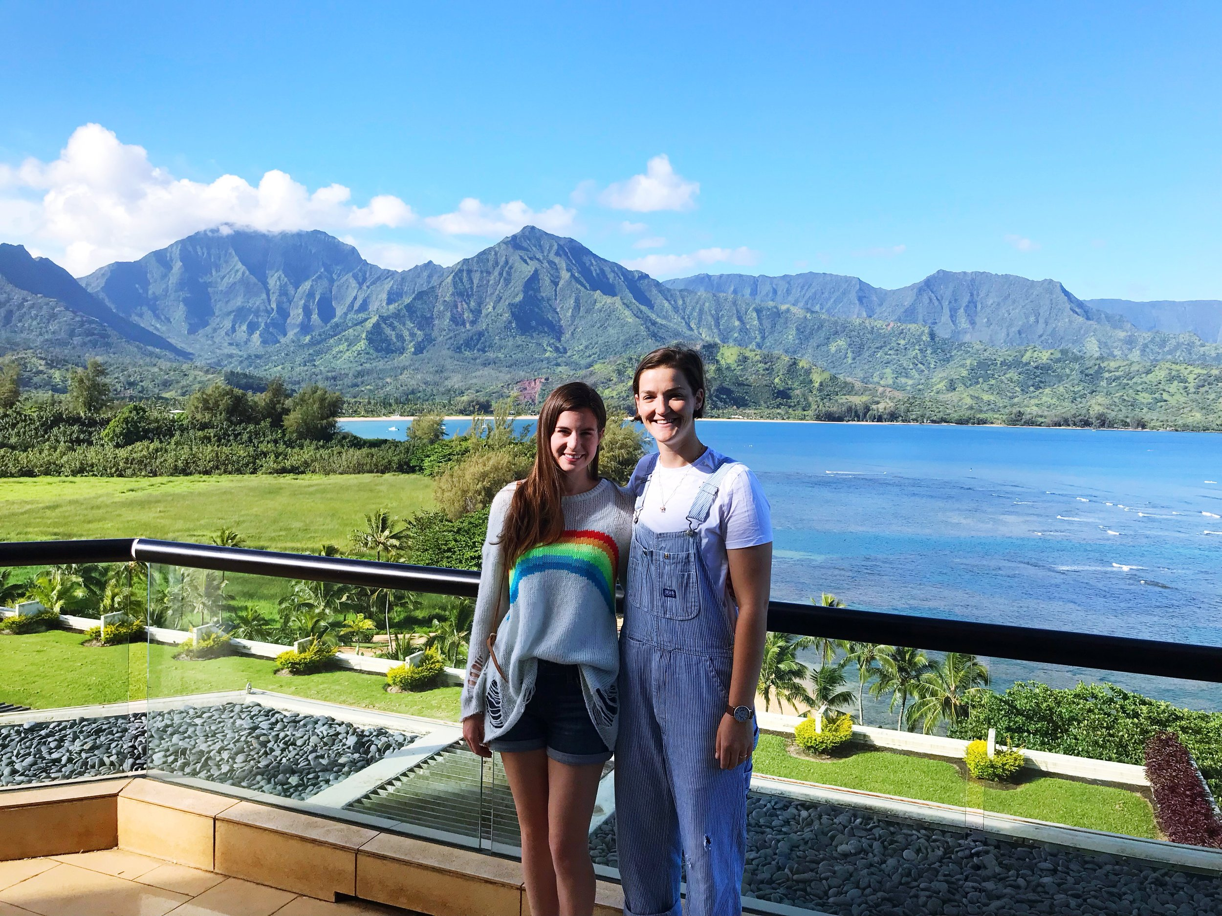 St_Regis_Princeville_Honeymoon