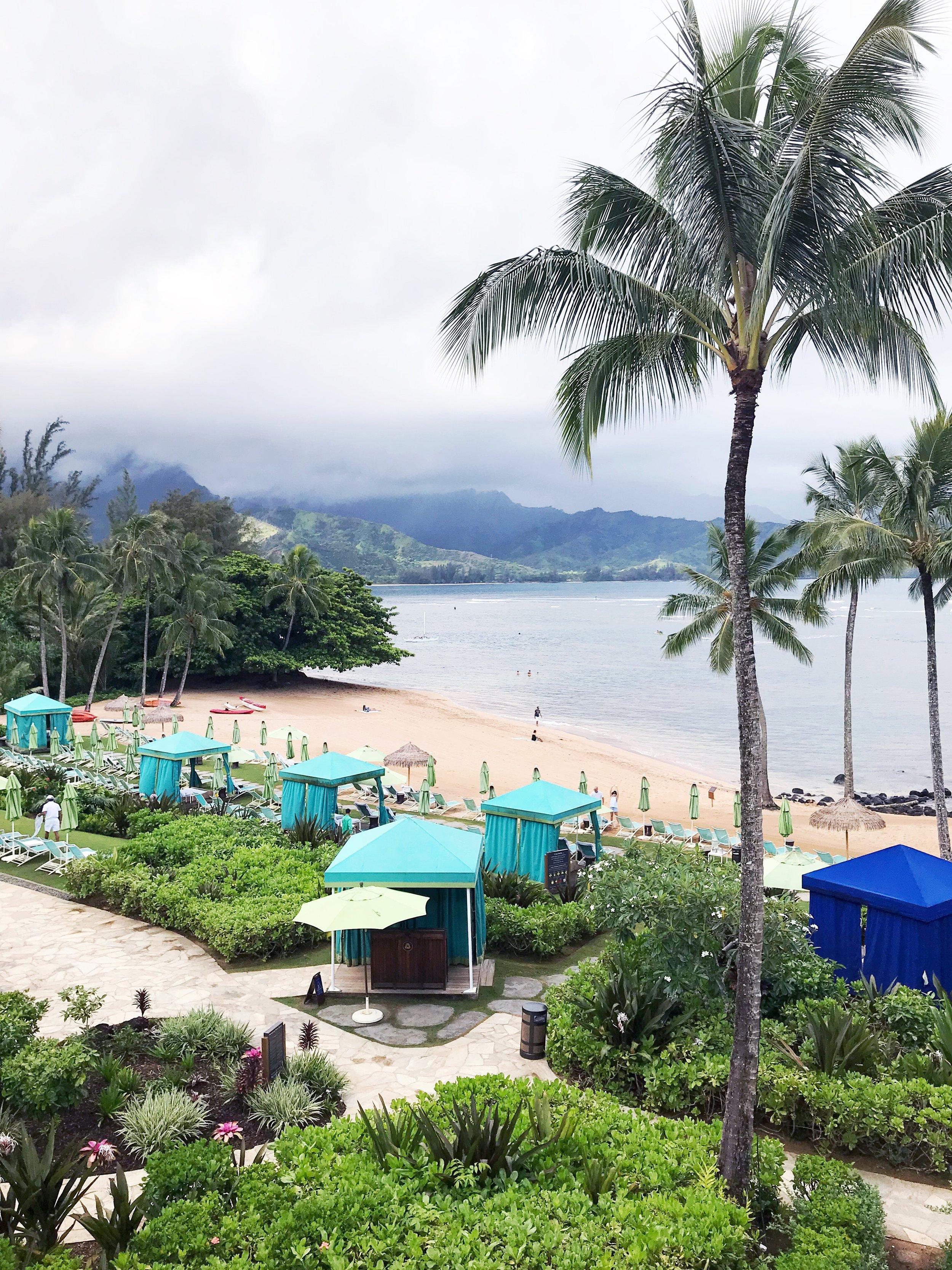 Cloudy_Kauai
