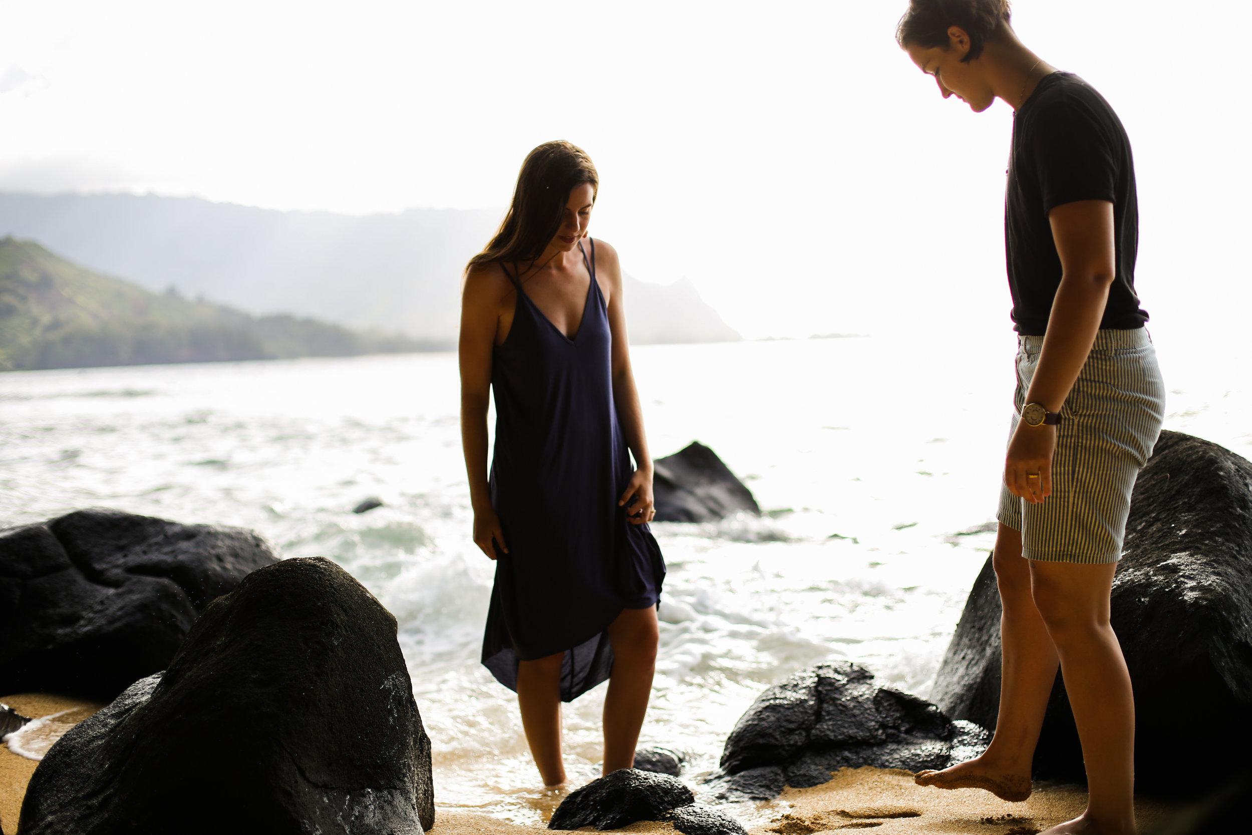 St_Regis_Kauai_Rocks