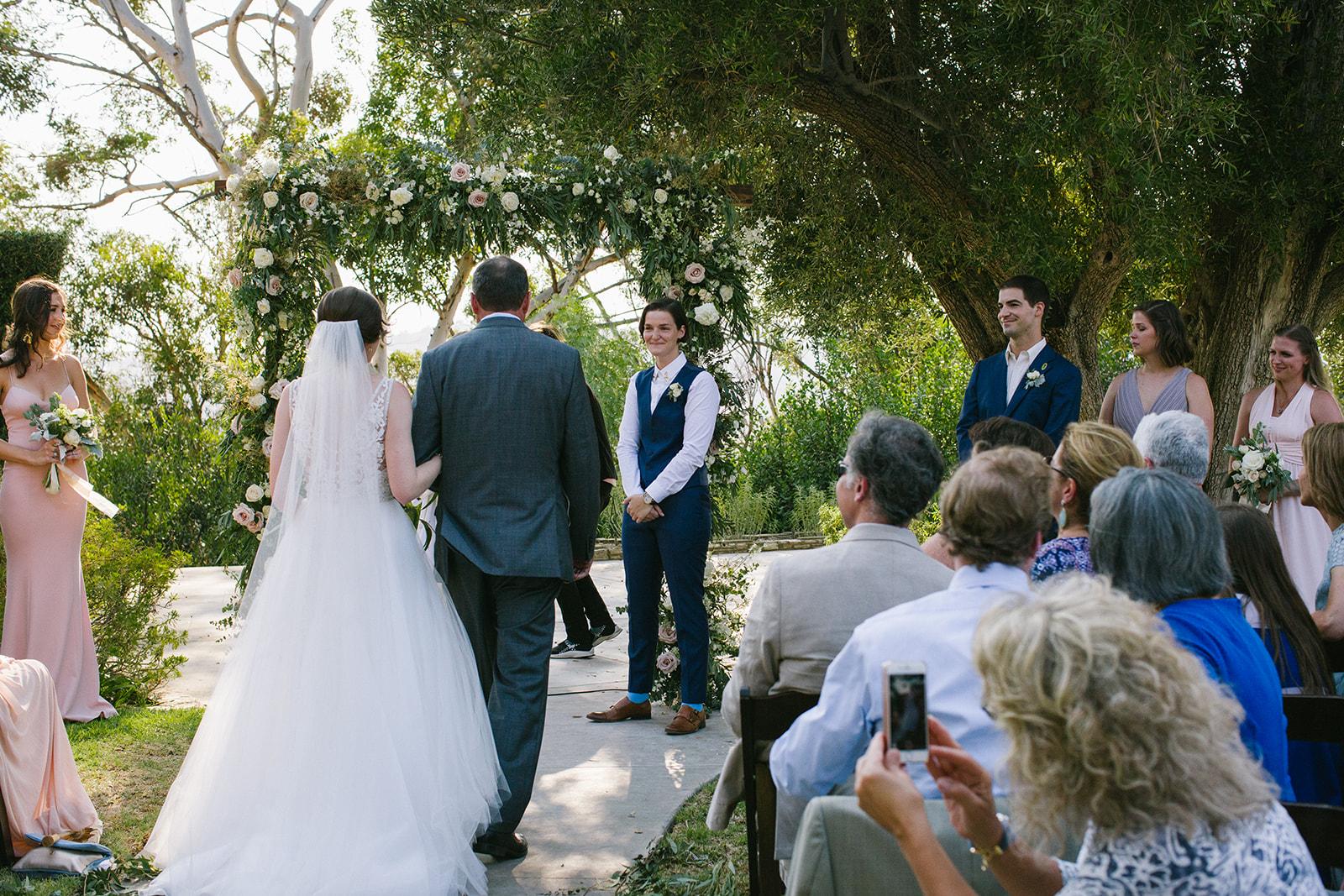Aisle_Wedding