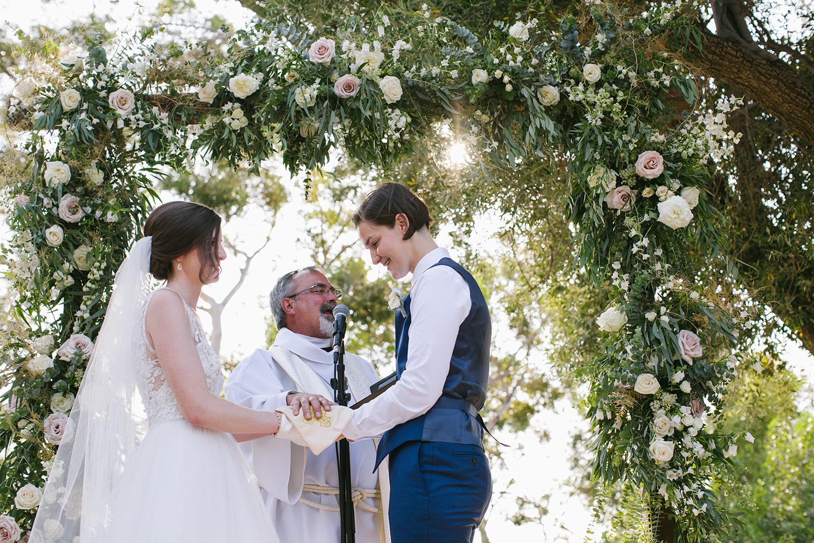 Episcopal_Wedding