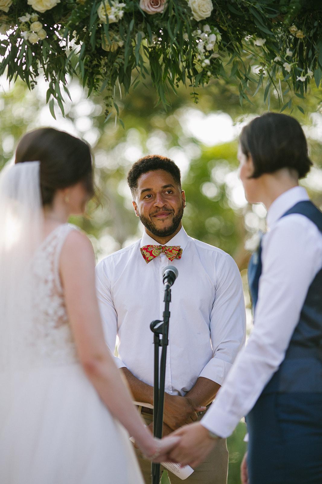 Wedding_Reading