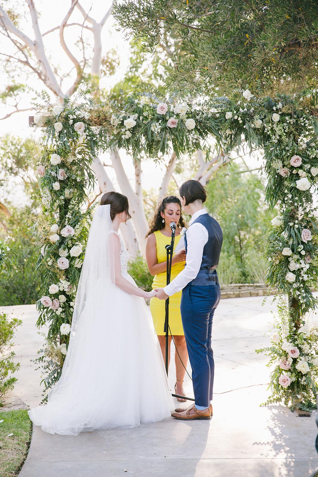 Wedding_Reading_Friends