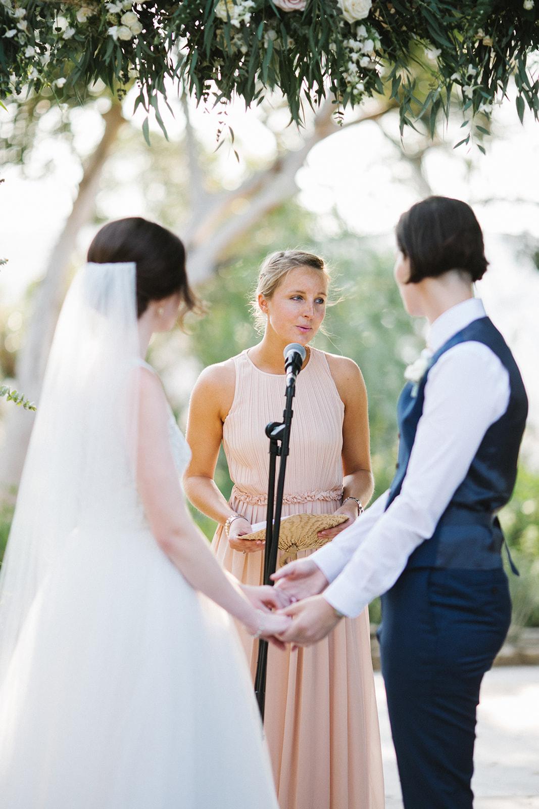 Wedding_Readings