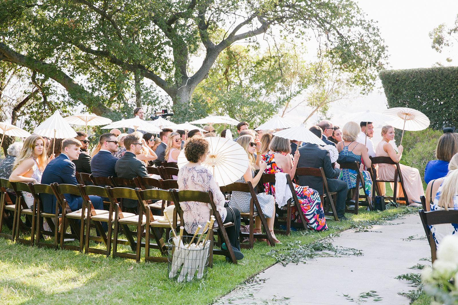 Wedding_Guests_Ceremony