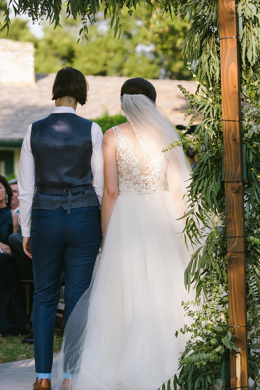 Wedding_Ceremony_Behind