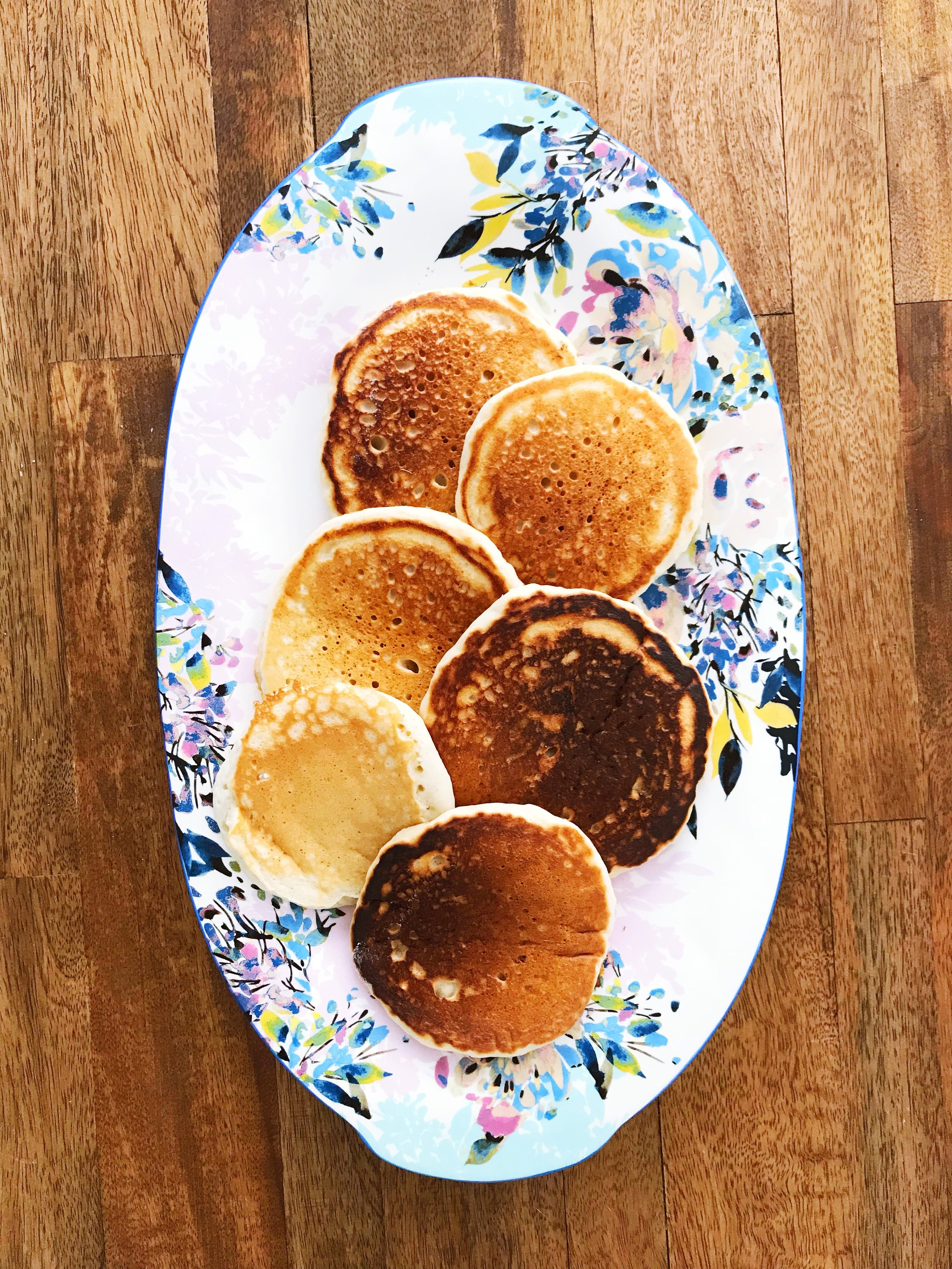 Homemade_Pancakes