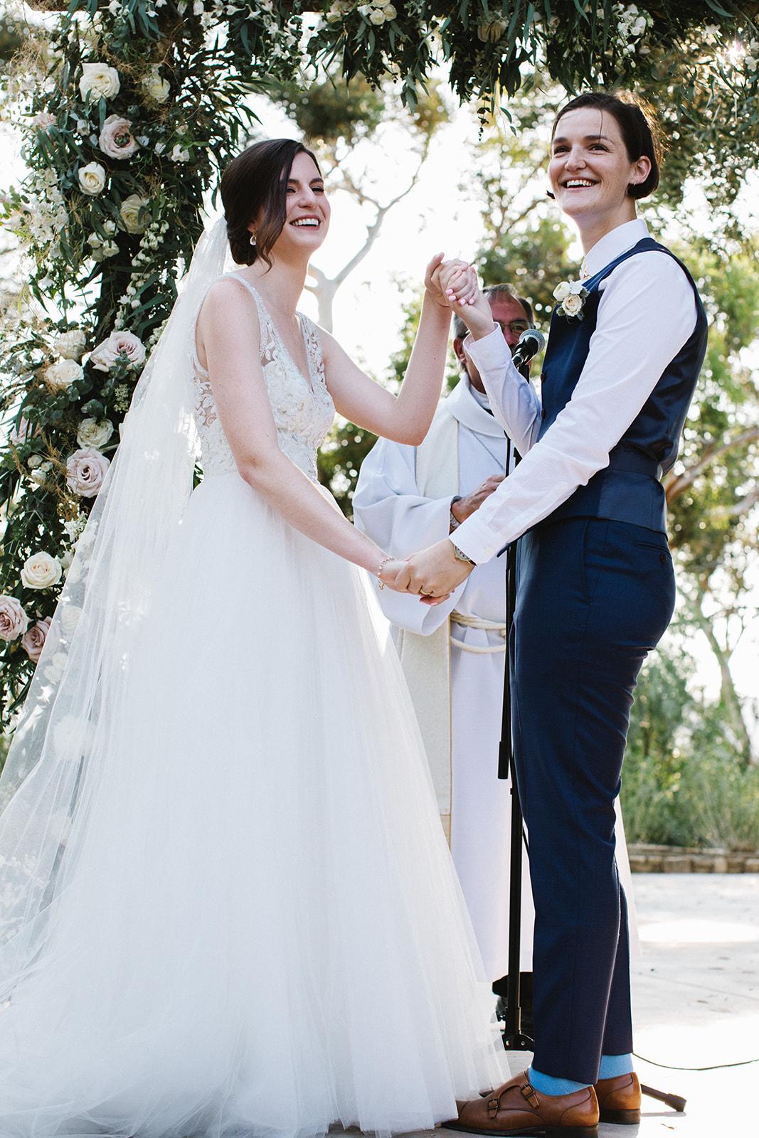 grace_elizabeth_wedding059.jpg