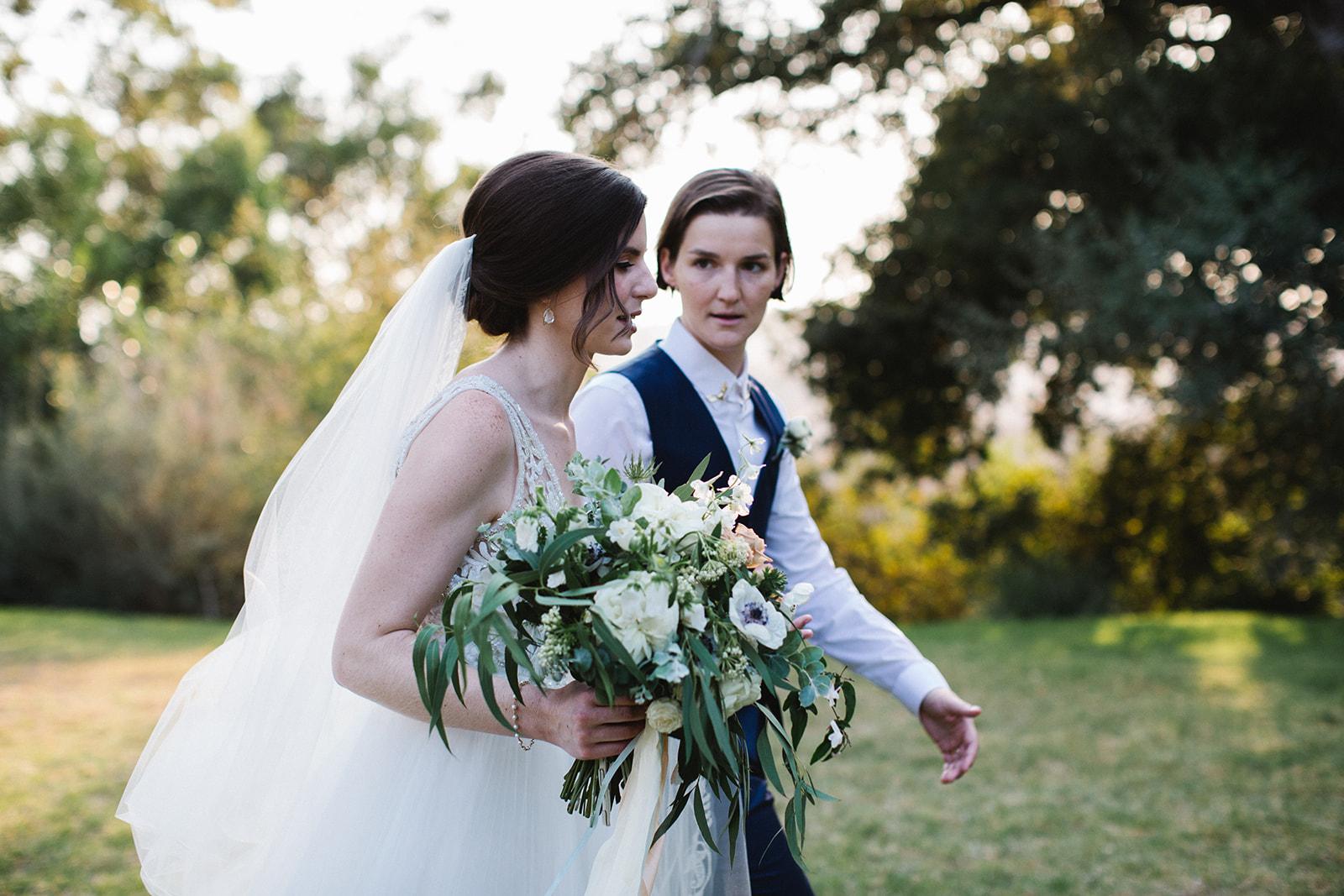 Wedding_Vendors_California