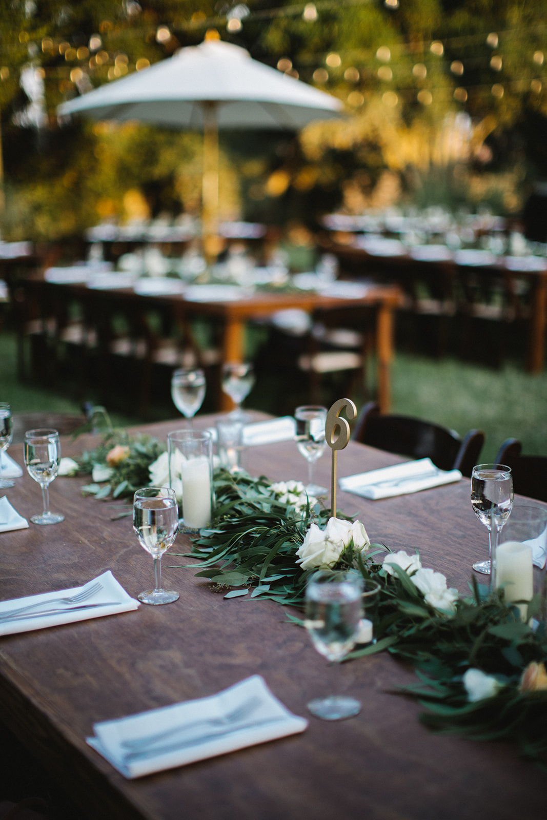 Wedding_Reception_Setup