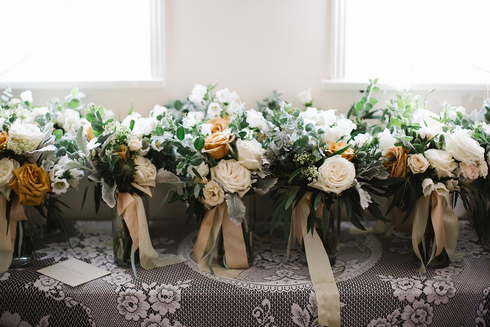 Bridesmaids_Bouquets
