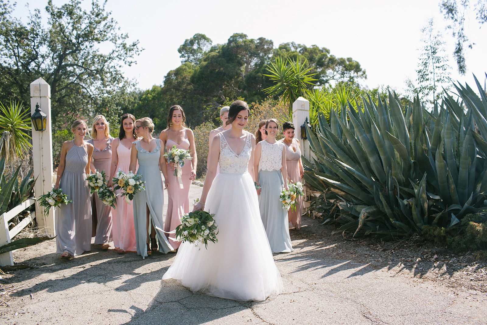 Upper_Las_Virgenes_Wedding