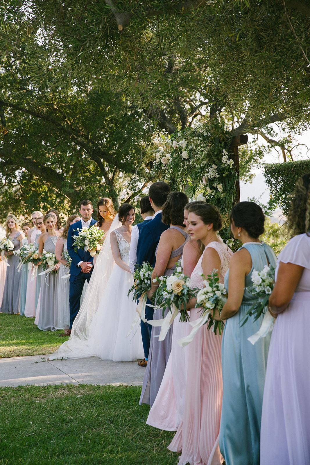 Many_Bridesmaids
