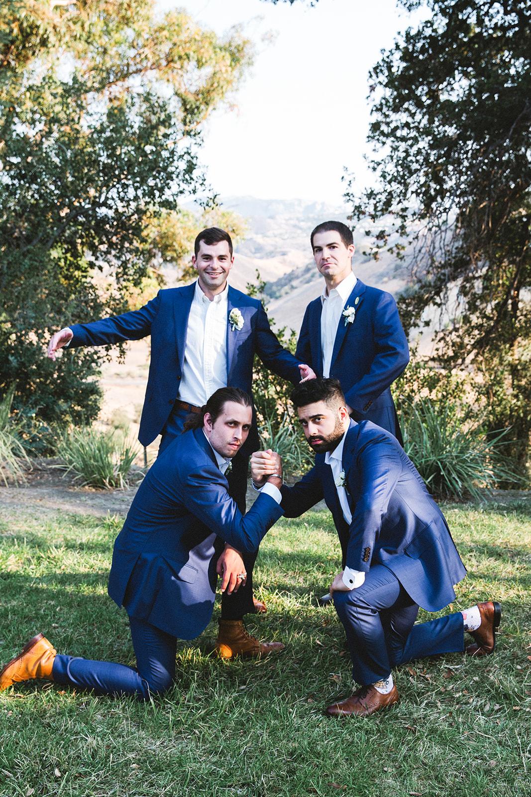 Brides_Bulters