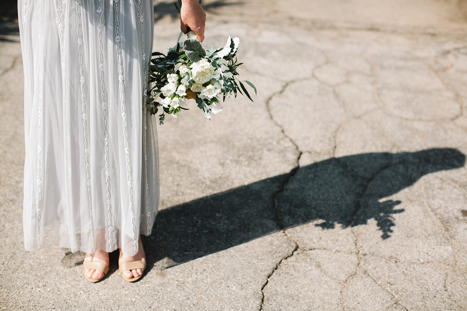 Bridesmaid_Dress